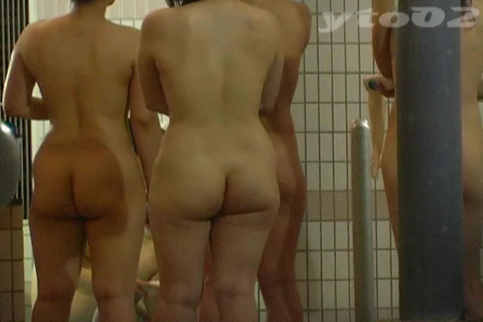 ▲復活限定▲合宿ホテル女風呂盗撮 Vol.12 女風呂  109PIX 34