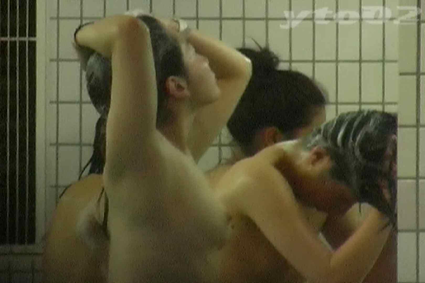 ▲復活限定▲合宿ホテル女風呂盗撮 Vol.12 女風呂  109PIX 78