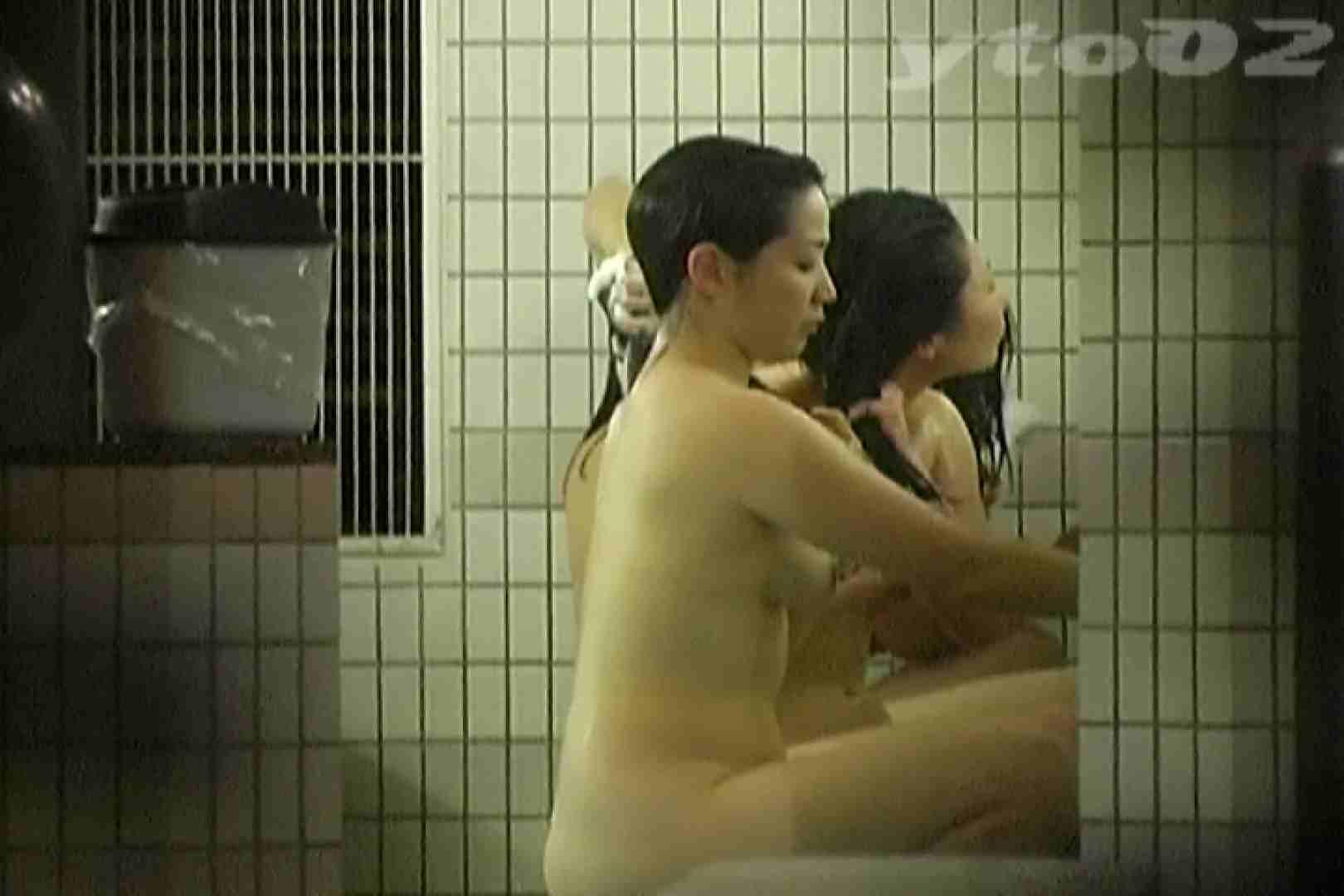 ▲復活限定▲合宿ホテル女風呂盗撮 Vol.12 女風呂  109PIX 106