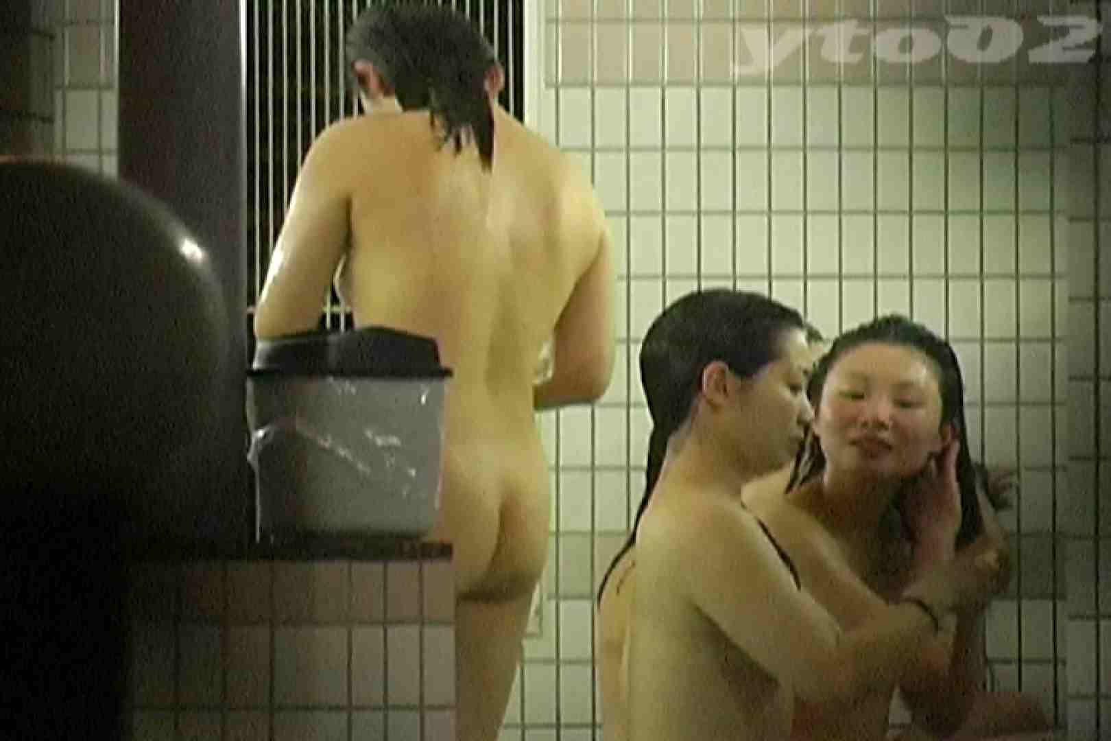 ▲復活限定▲合宿ホテル女風呂盗撮 Vol.12 女風呂  109PIX 108