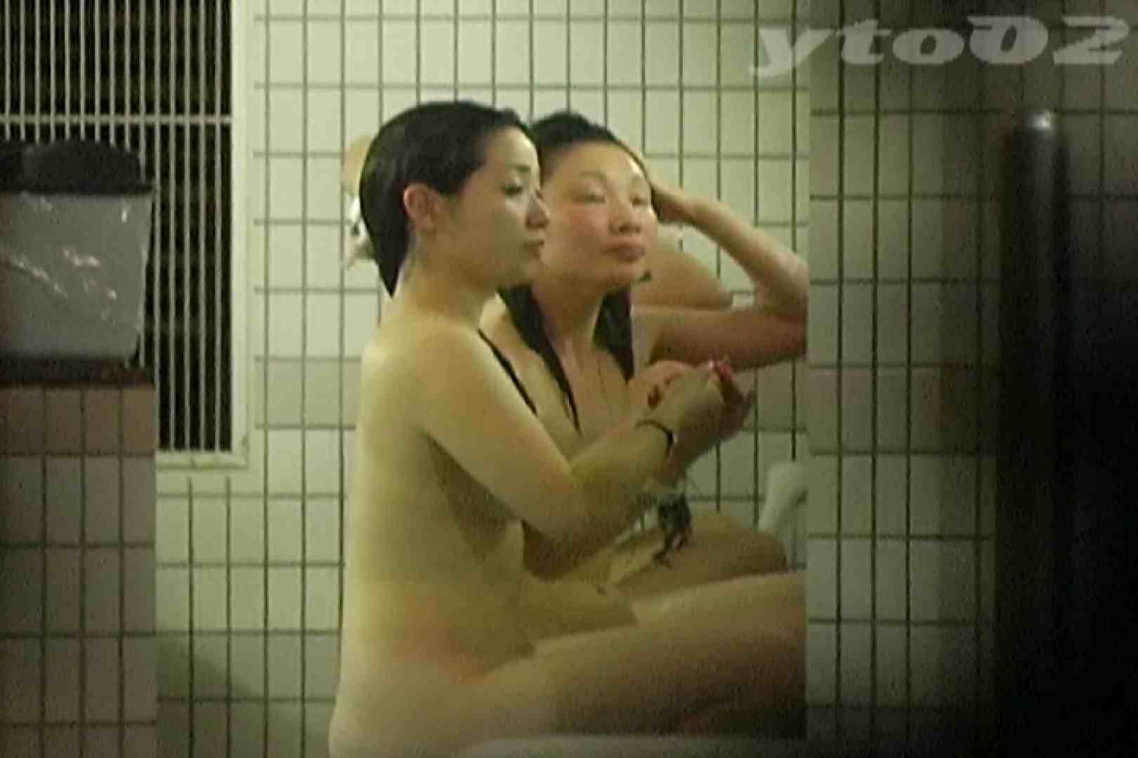 ▲復活限定▲合宿ホテル女風呂盗撮 Vol.12 女風呂  109PIX 109