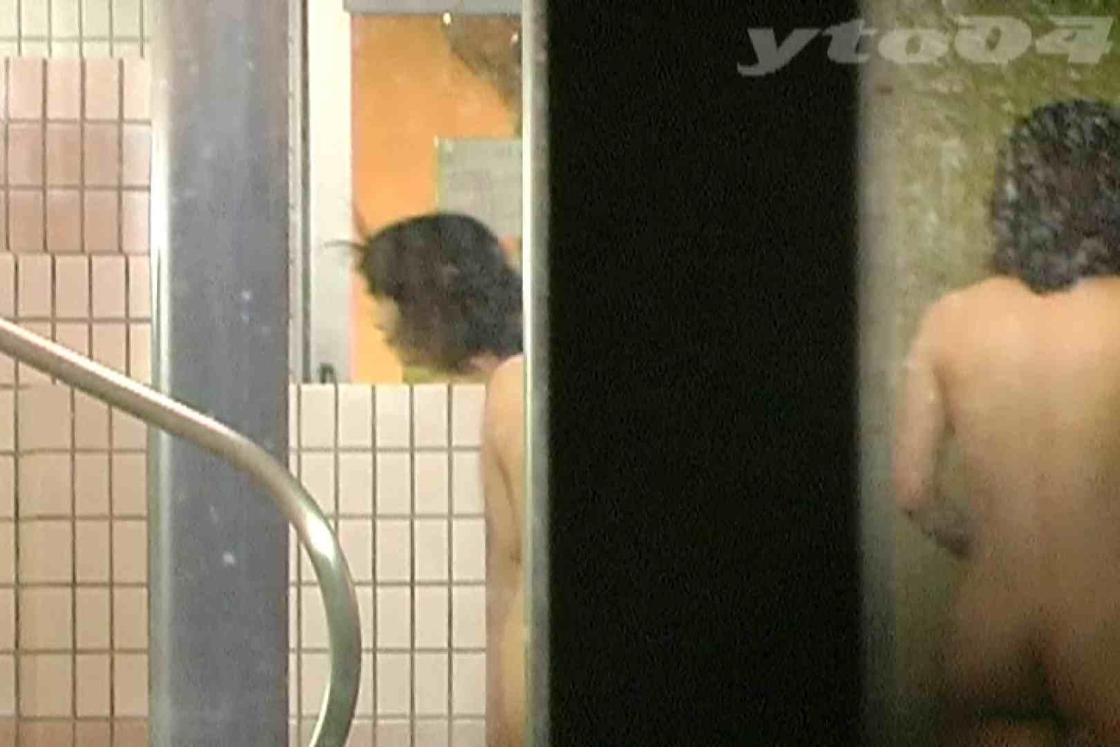 ▲復活限定▲合宿ホテル女風呂盗撮 Vol.24 ホテル  84PIX 18