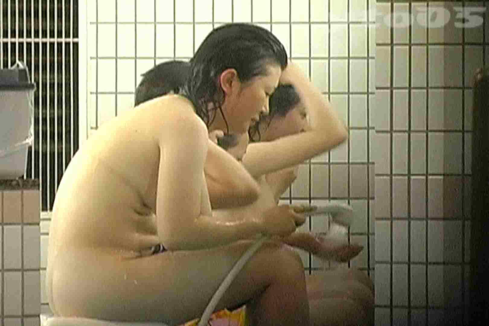 ▲復活限定▲合宿ホテル女風呂盗撮 Vol.27 ホテル  89PIX 50