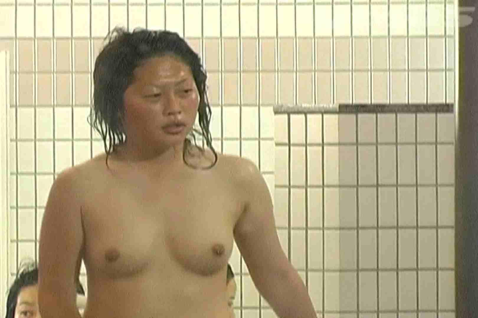 ▲復活限定▲合宿ホテル女風呂盗撮 Vol.27 ホテル  89PIX 83