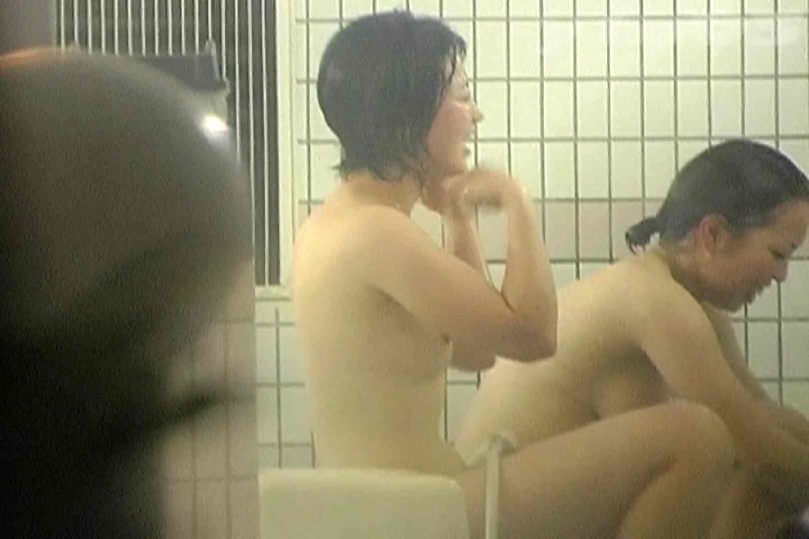 ▲復活限定▲合宿ホテル女風呂盗撮 Vol.28 ギャル  69PIX 16
