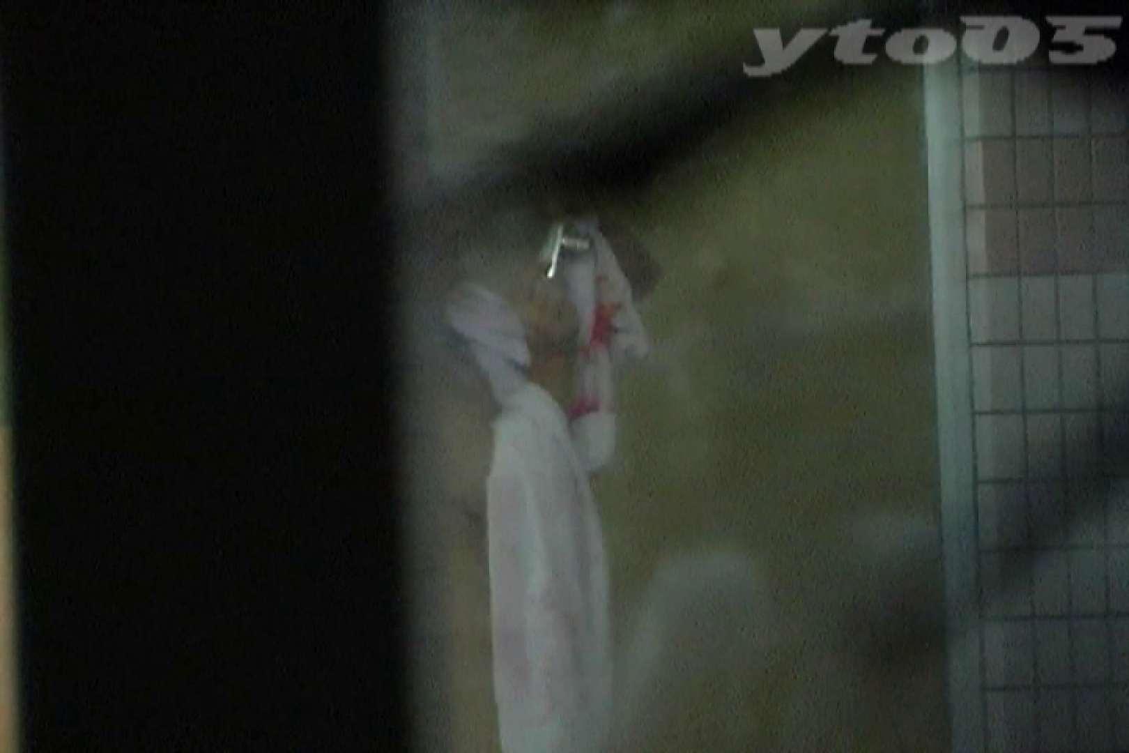 ▲復活限定▲合宿ホテル女風呂盗撮 Vol.31 ホテル  98PIX 3