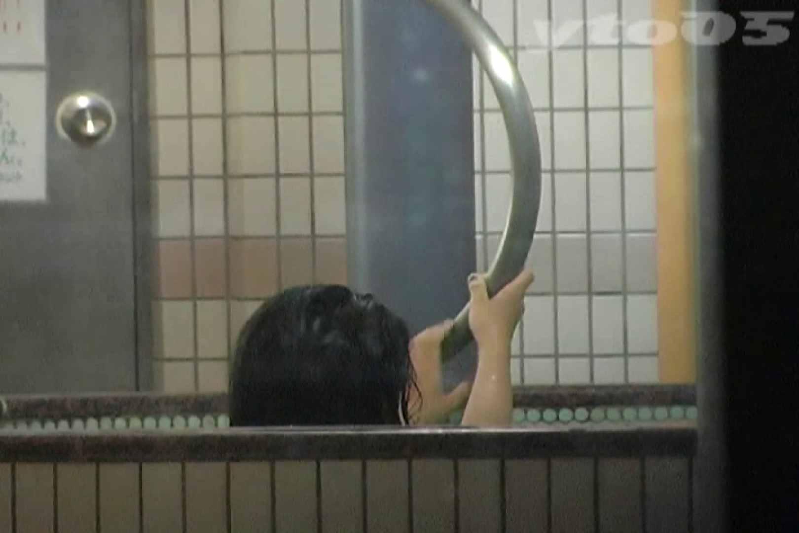 ▲復活限定▲合宿ホテル女風呂盗撮 Vol.31 ホテル  98PIX 15
