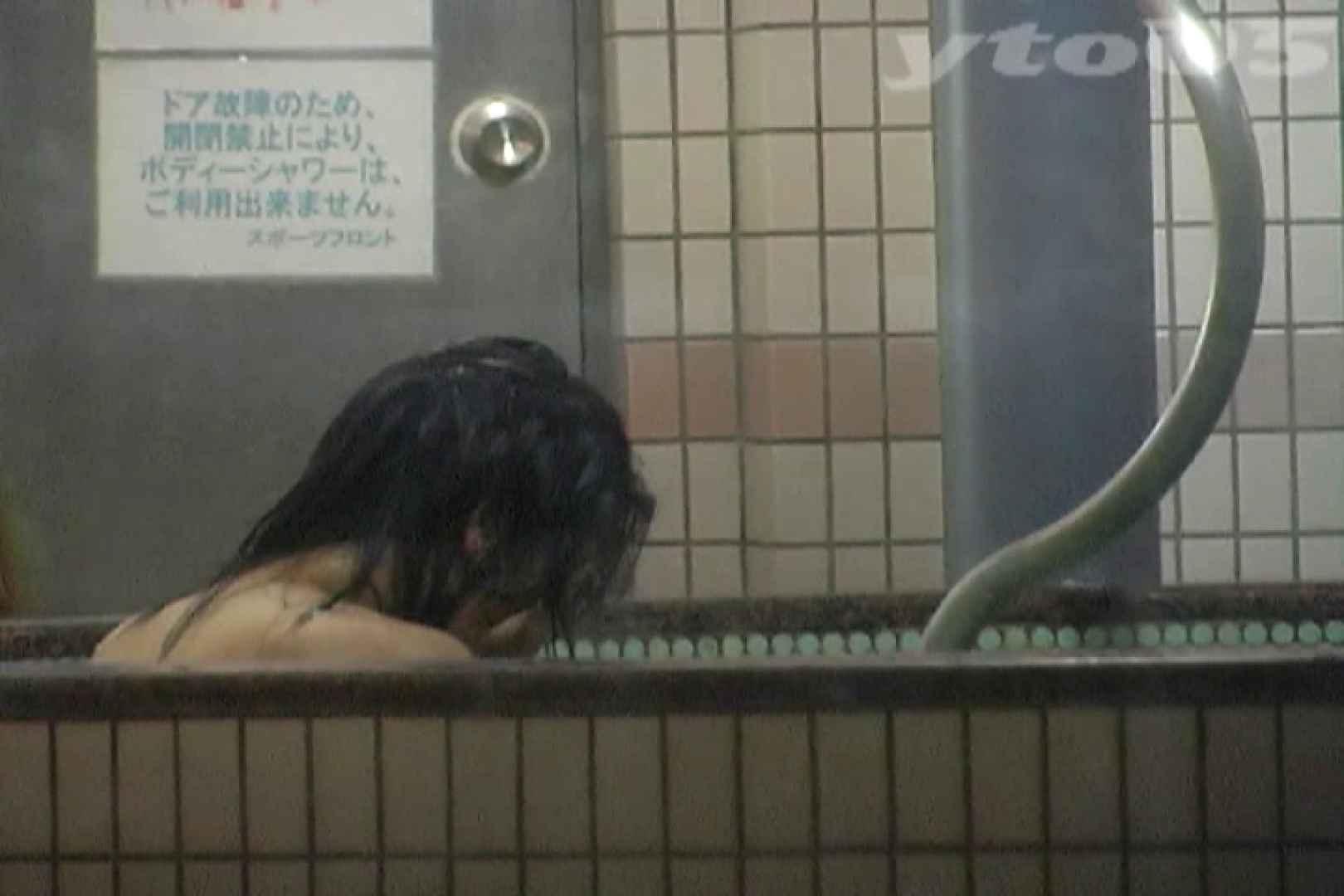 ▲復活限定▲合宿ホテル女風呂盗撮 Vol.31 ホテル  98PIX 17