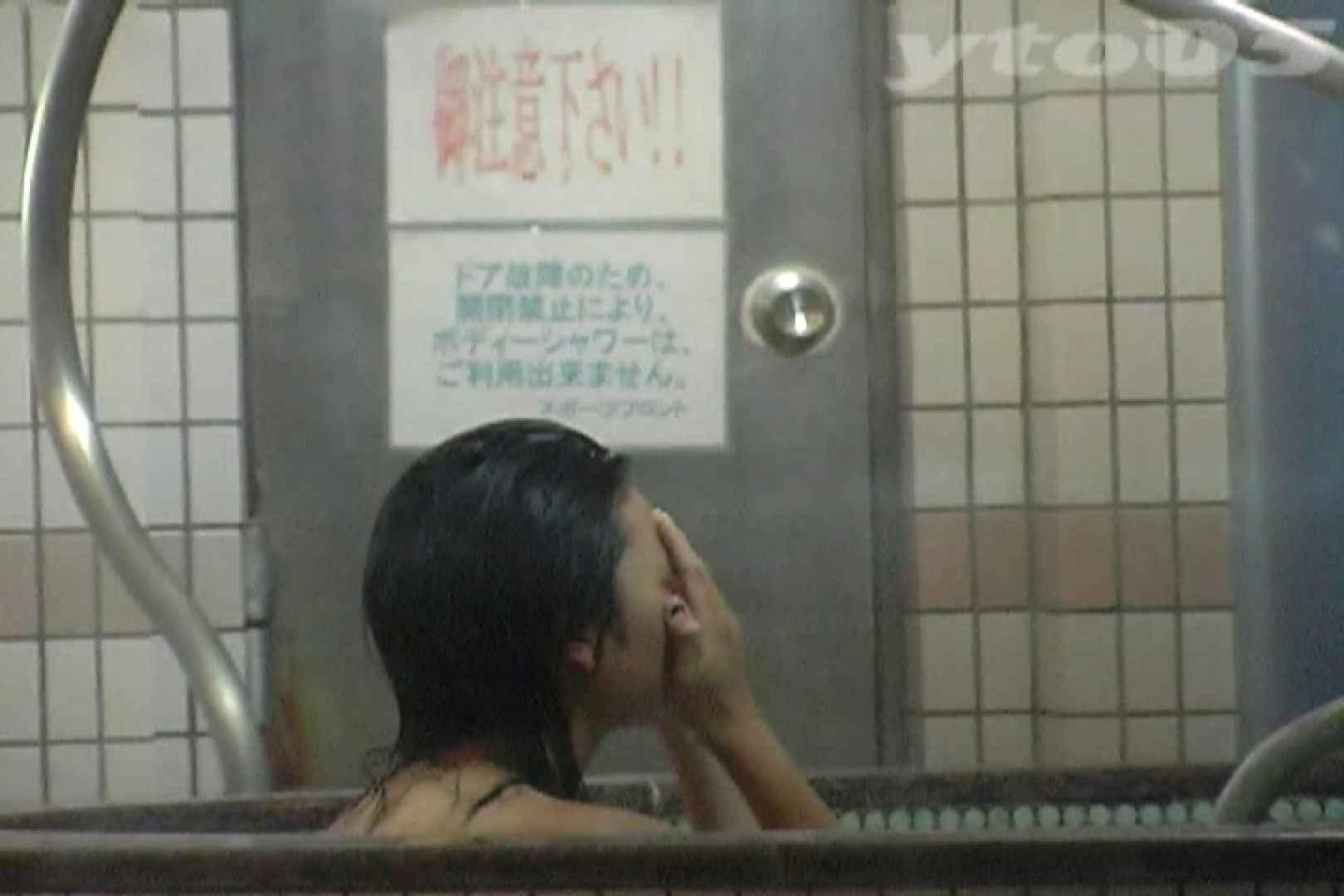 ▲復活限定▲合宿ホテル女風呂盗撮 Vol.31 ホテル  98PIX 18