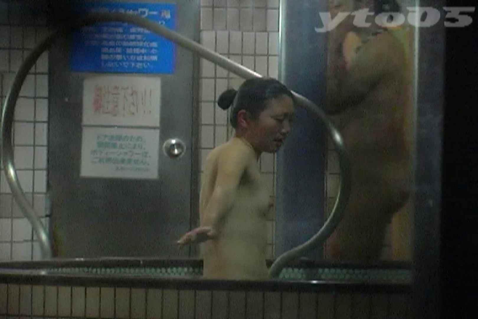 ▲復活限定▲合宿ホテル女風呂盗撮 Vol.31 ホテル  98PIX 46