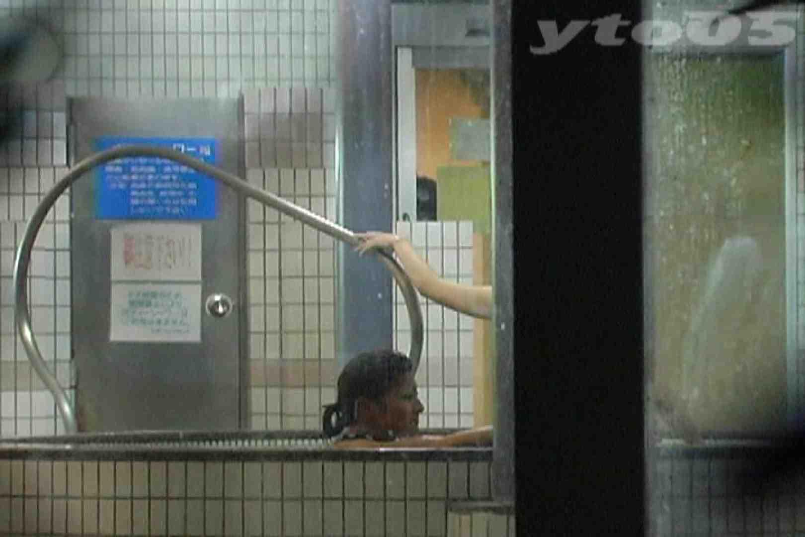▲復活限定▲合宿ホテル女風呂盗撮 Vol.31 ホテル  98PIX 58