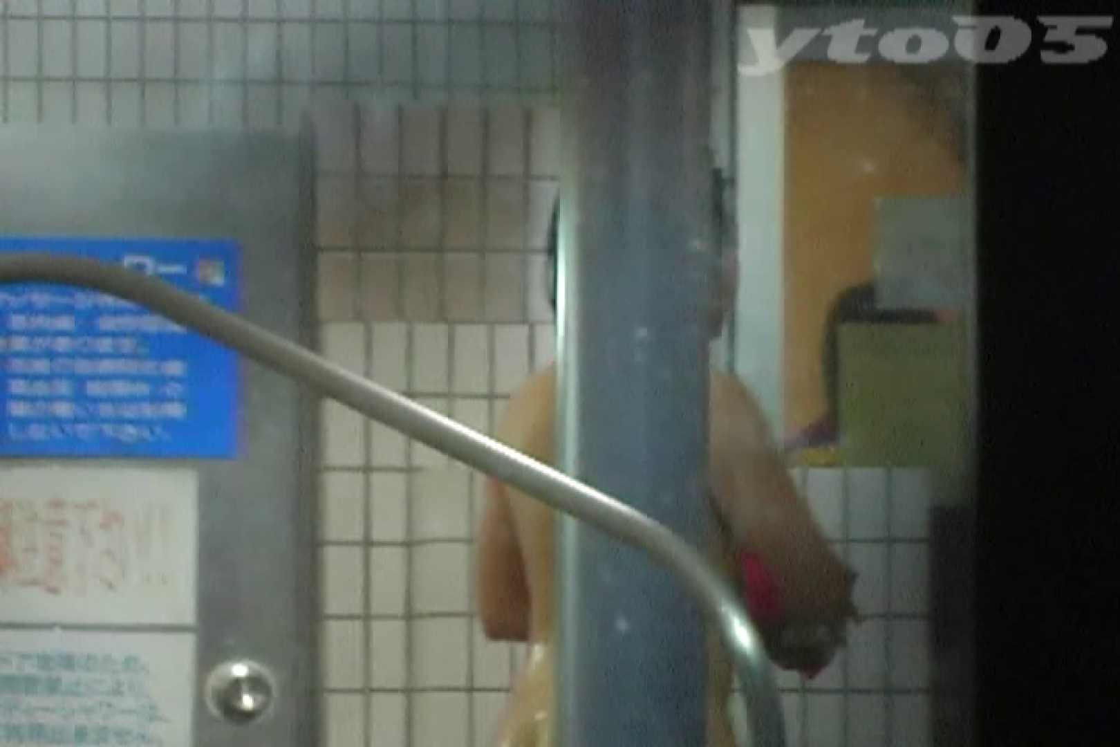 ▲復活限定▲合宿ホテル女風呂盗撮 Vol.31 ホテル  98PIX 65