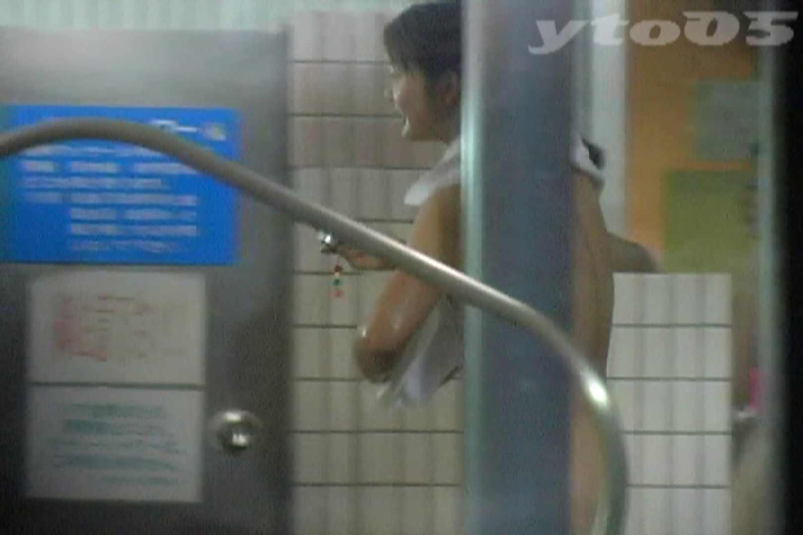 ▲復活限定▲合宿ホテル女風呂盗撮 Vol.31 ホテル  98PIX 66