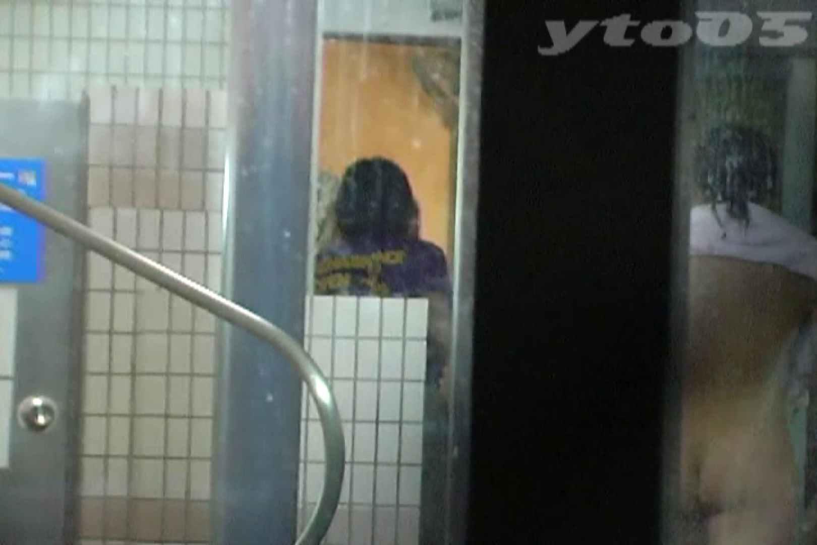 ▲復活限定▲合宿ホテル女風呂盗撮 Vol.31 ホテル  98PIX 70