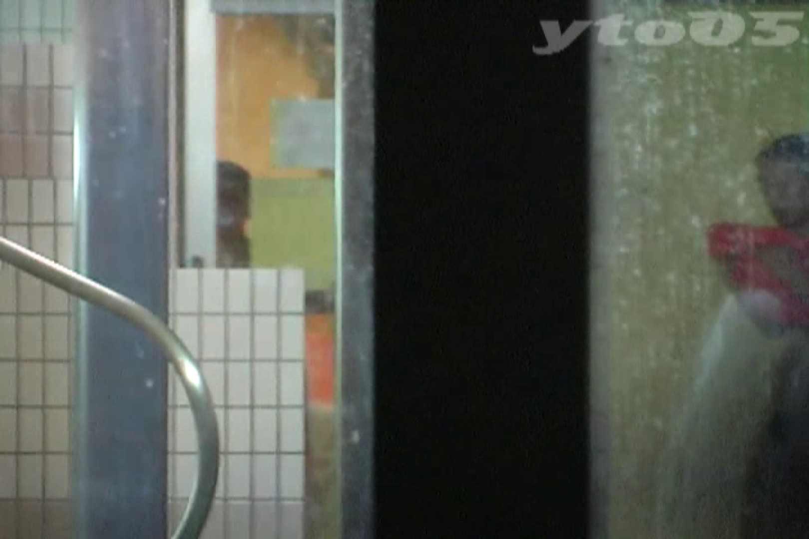 ▲復活限定▲合宿ホテル女風呂盗撮 Vol.31 ホテル  98PIX 74
