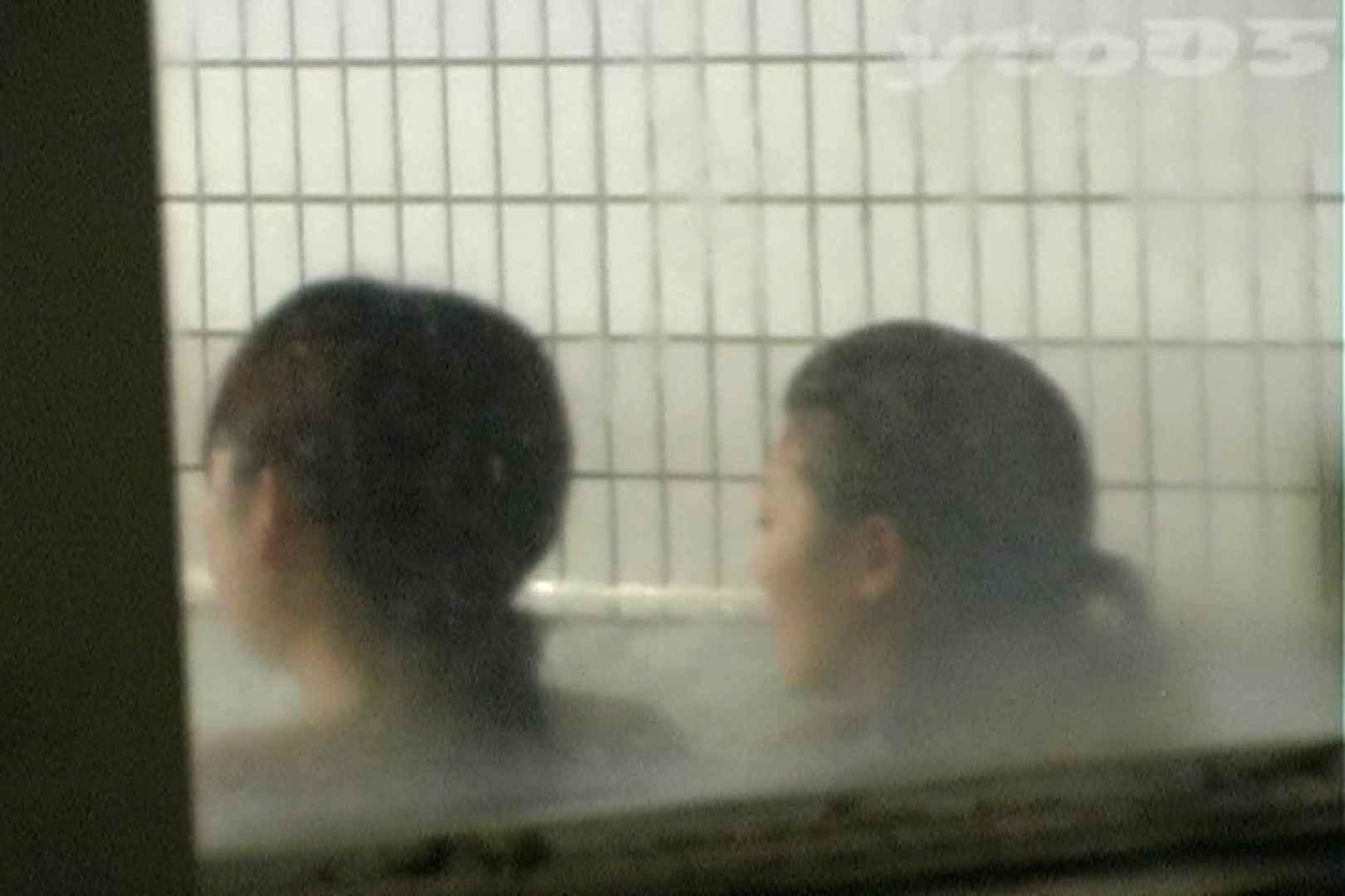 ▲復活限定▲合宿ホテル女風呂盗撮 Vol.31