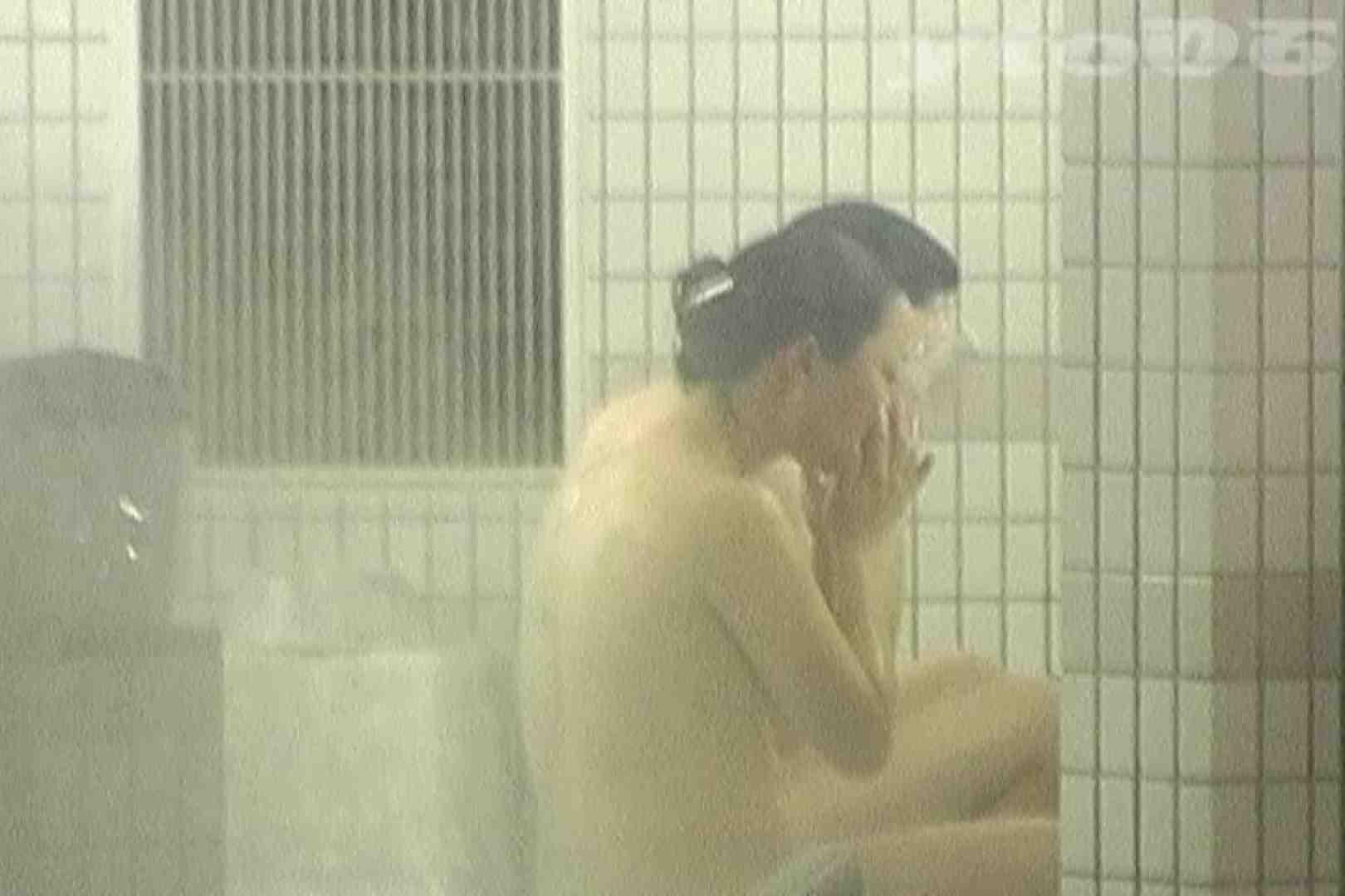 ▲復活限定▲合宿ホテル女風呂盗撮 Vol.36 女湯  50PIX 46