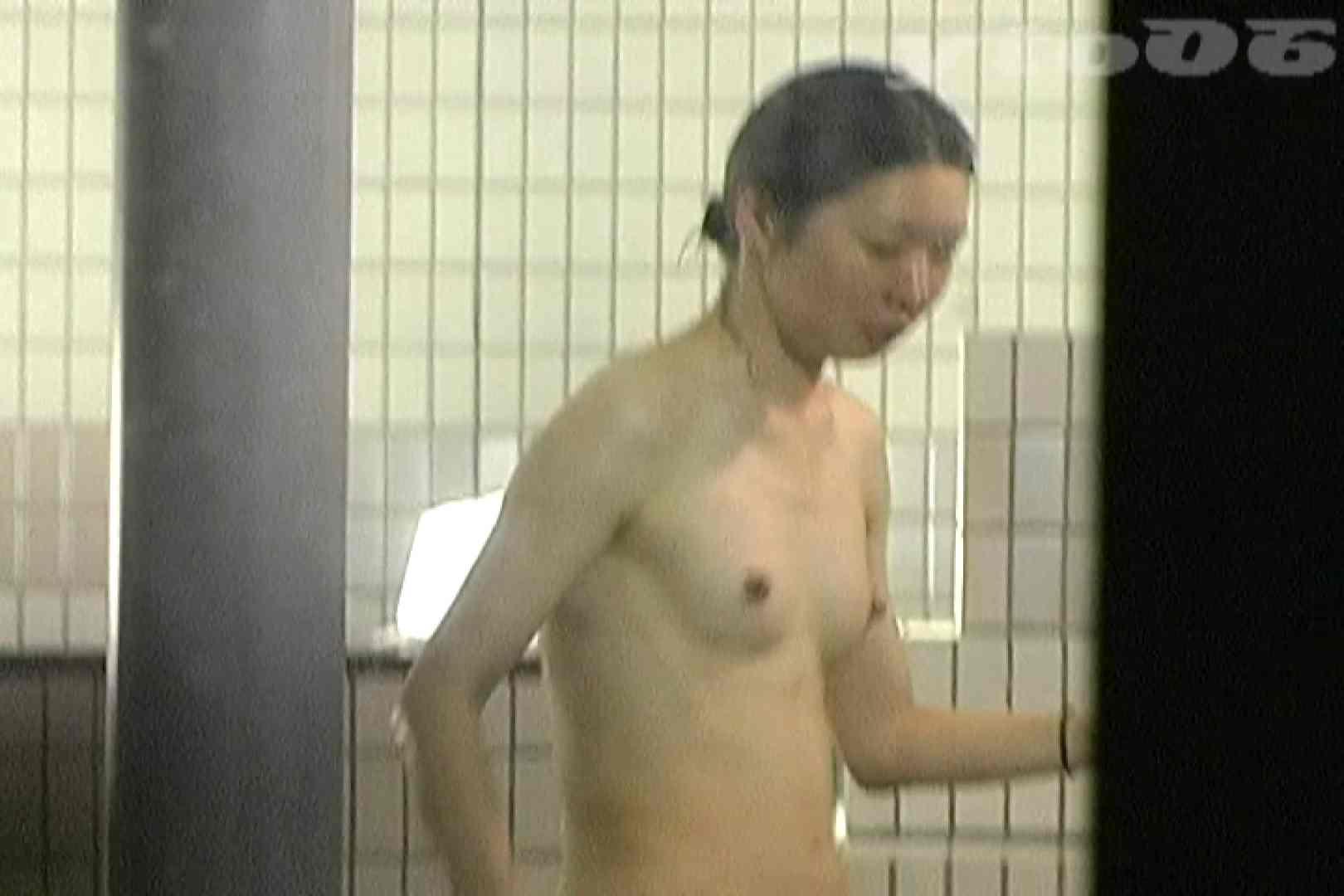 ▲復活限定▲合宿ホテル女風呂盗撮 Vol.36 女湯  50PIX 50