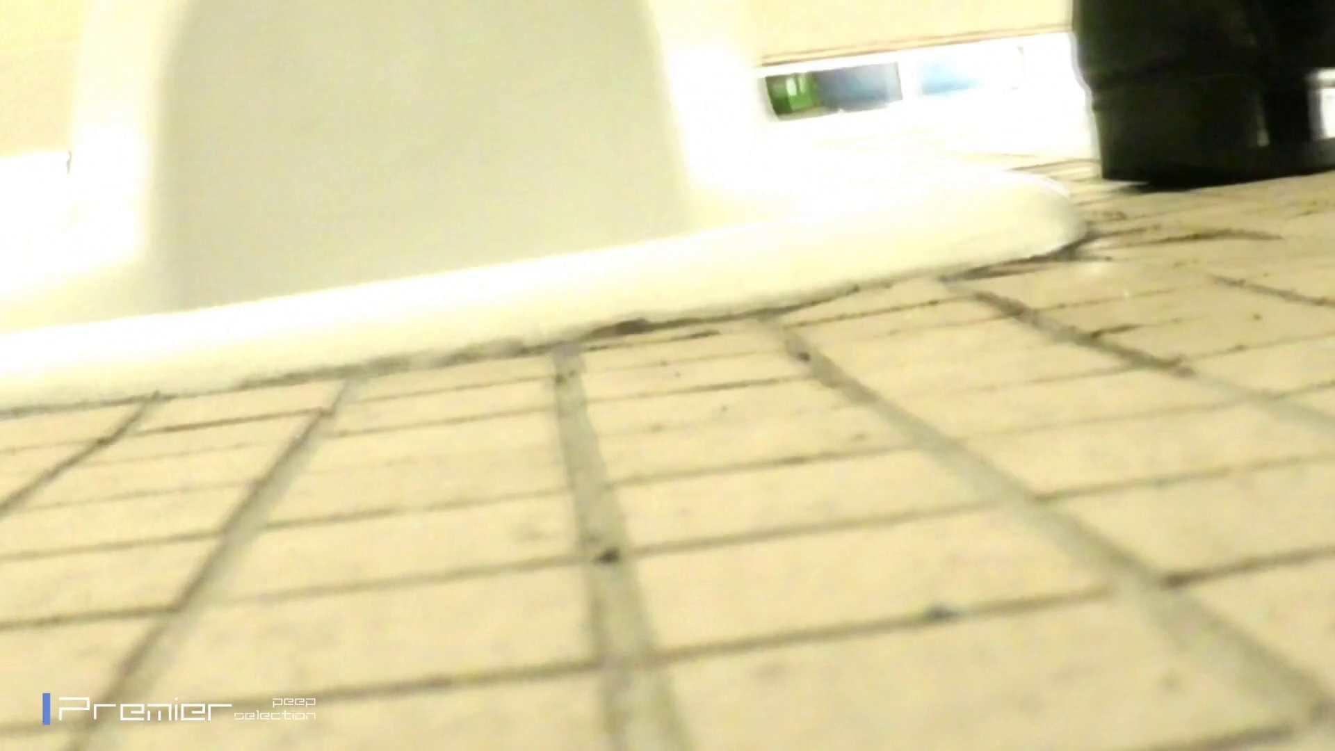 ▲2017_03位▲ 復讐のトイレ盗撮 Vol.01 美肌  97PIX 7