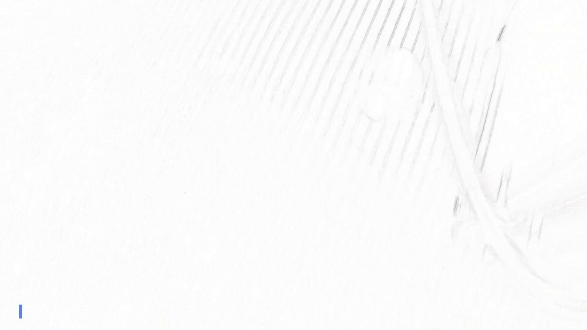 ▲2017_03位▲ 復讐のトイレ盗撮 Vol.01 美肌  97PIX 34