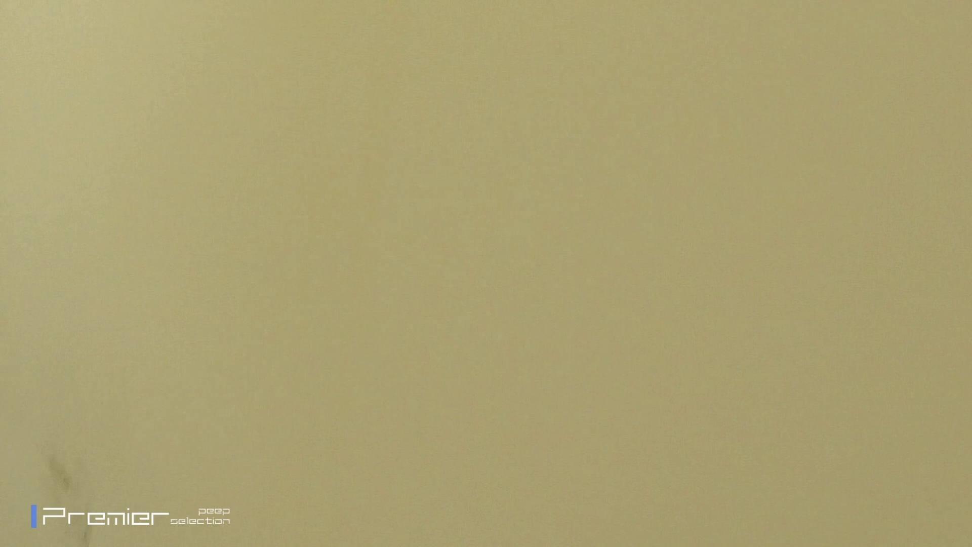 ▲2017_03位▲ 復讐のトイレ盗撮 Vol.01 美肌  97PIX 84