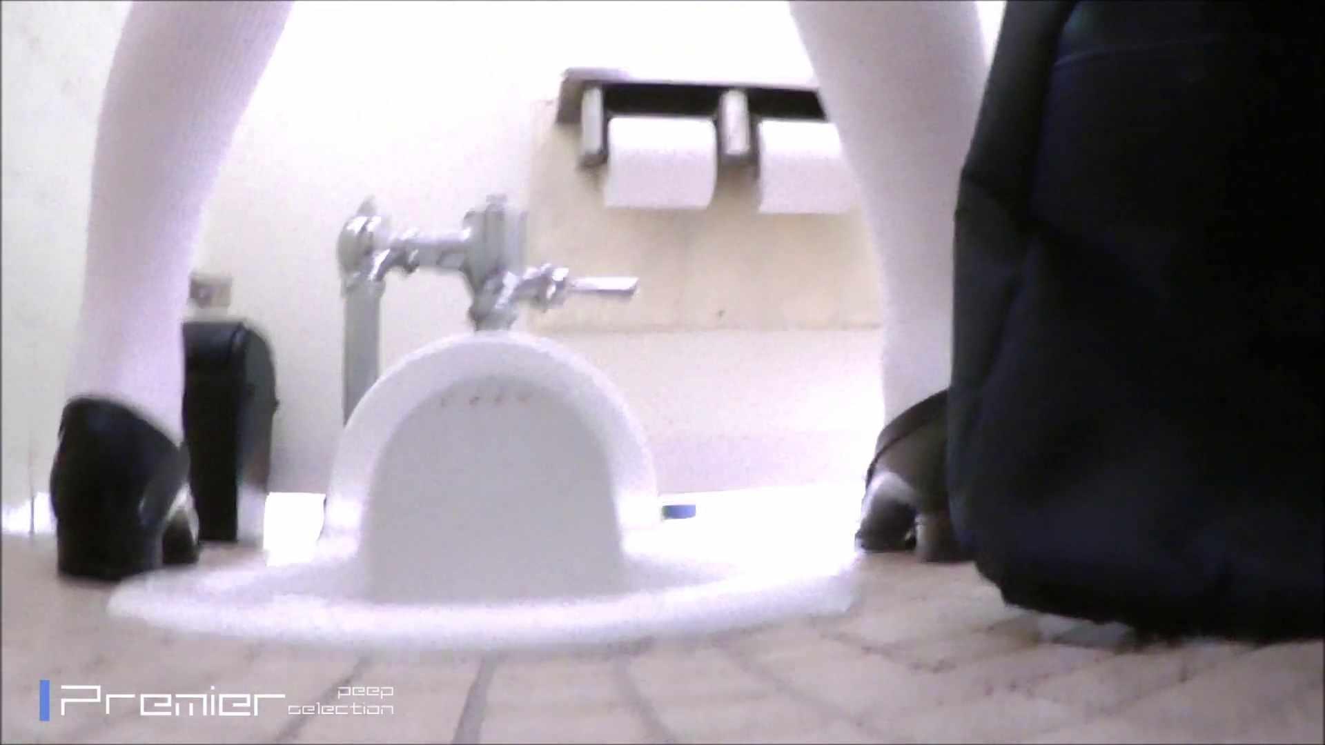 FHD激カワ!激やば! 復讐のトイレ盗撮 Vol.03 名作殿堂  78PIX 11