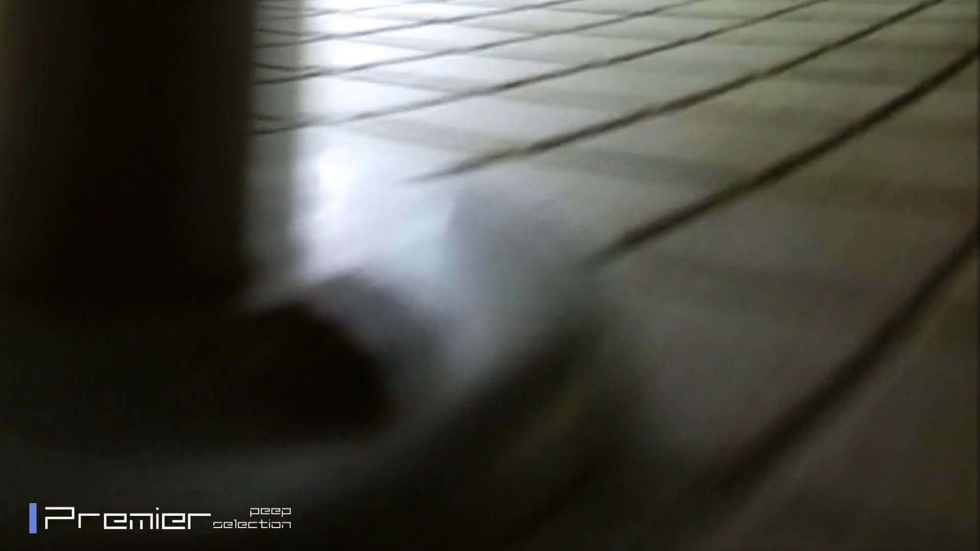 FHD激カワ!激やば! 復讐のトイレ盗撮 Vol.03 名作殿堂  78PIX 15