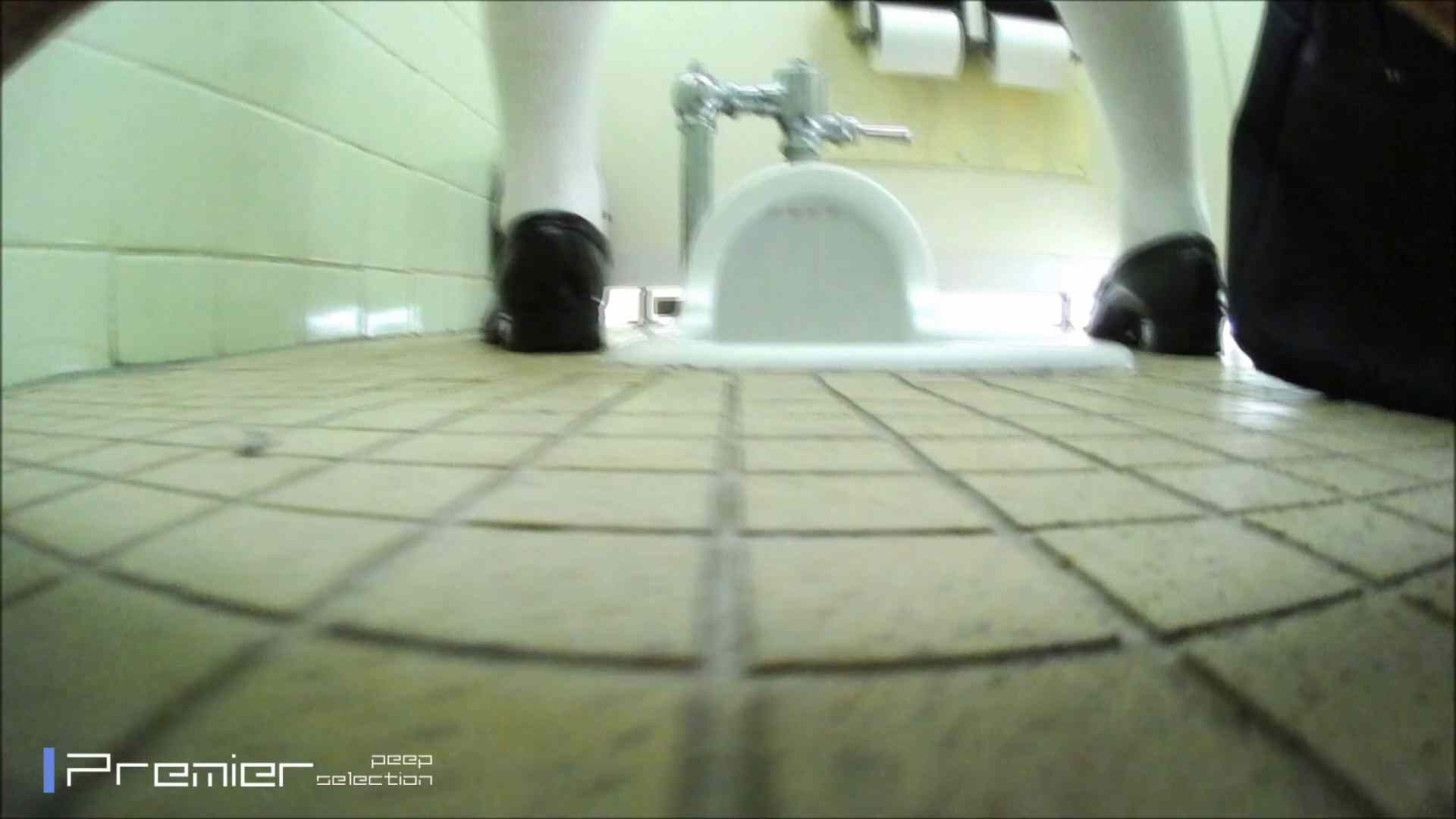 FHD激カワ!激やば! 復讐のトイレ盗撮 Vol.03 名作殿堂  78PIX 18