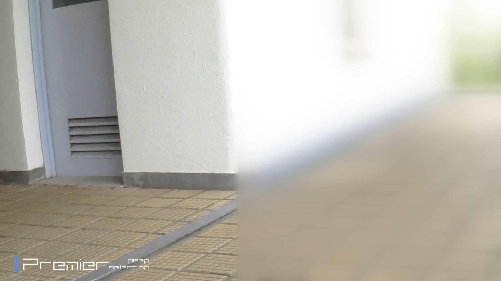 FHD激カワ!激やば! 復讐のトイレ盗撮 Vol.03 名作殿堂  78PIX 28