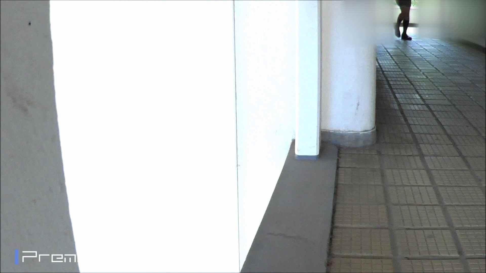 FHD激カワ!激やば! 復讐のトイレ盗撮 Vol.03 名作殿堂  78PIX 51