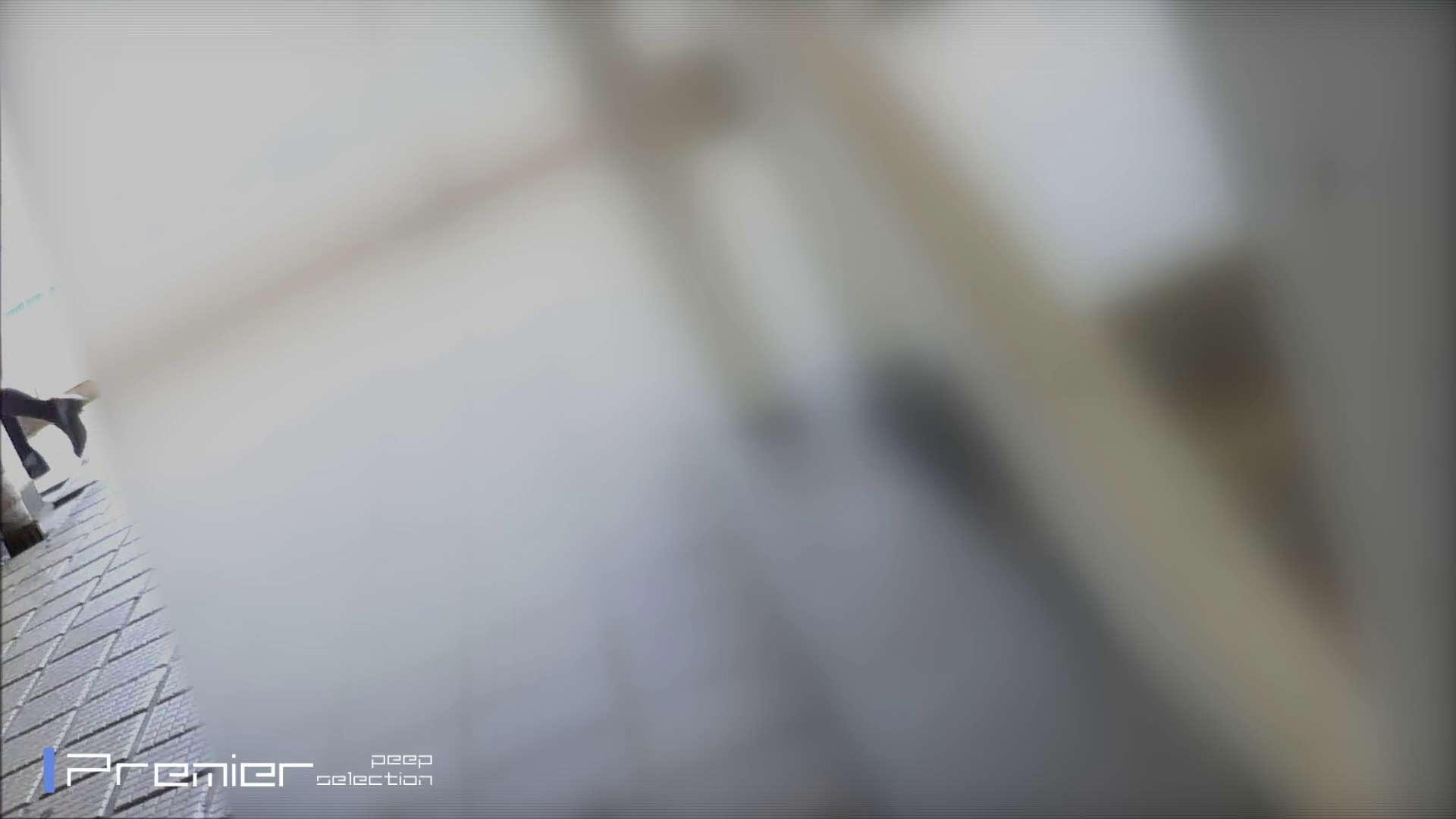 FHD激カワ!激やば! 復讐のトイレ盗撮 Vol.03 名作殿堂  78PIX 52