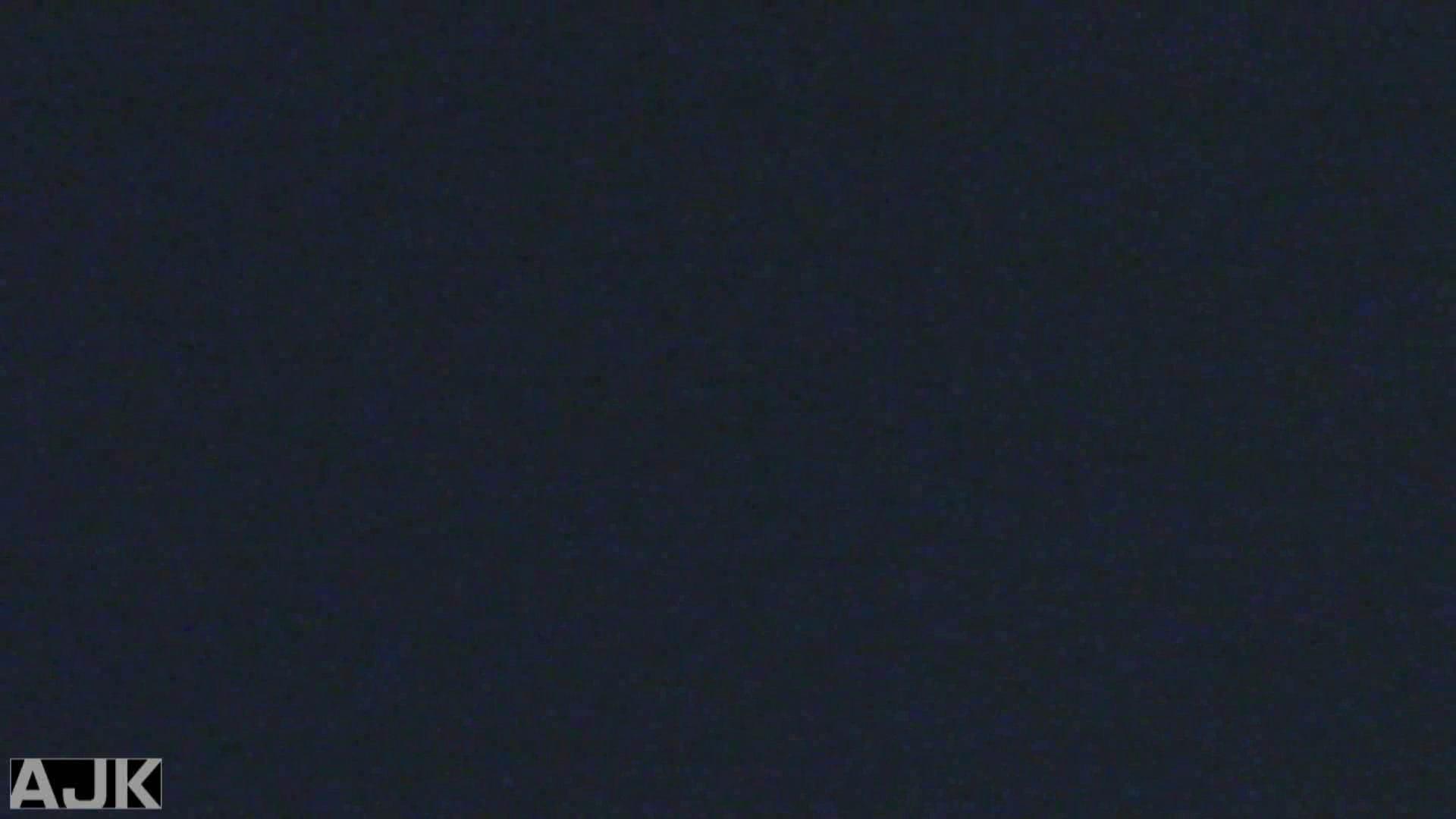 おまんこ丸見え|神降臨!史上最強の潜入かわや! vol.05|のぞき本舗 中村屋