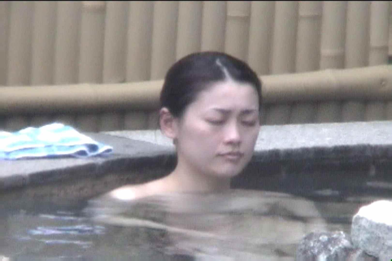 おまんこ丸見え|Aquaな露天風呂Vol.92【VIP限定】|のぞき本舗 中村屋