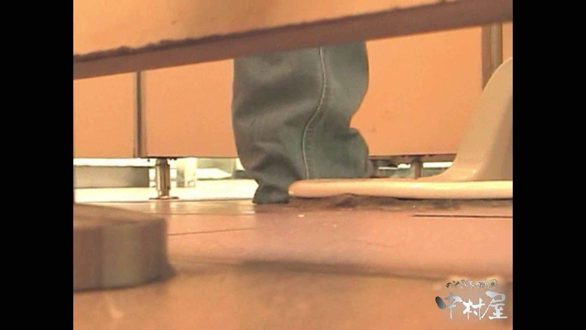 おまんこ丸見え|岩手県在住盗撮師盗撮記録vol.01|のぞき本舗 中村屋