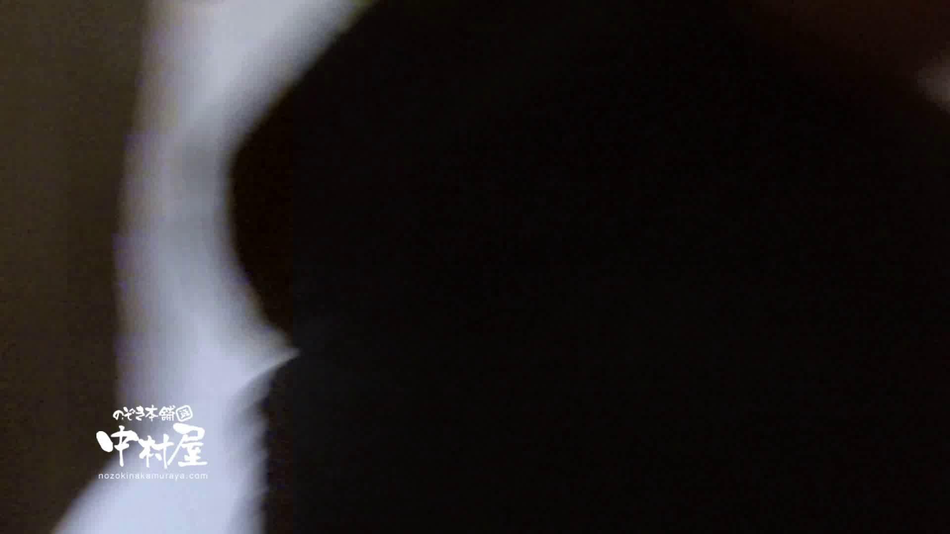 おまんこ丸見え|鬼畜 vol.06 中出し処刑! 前編|のぞき本舗 中村屋