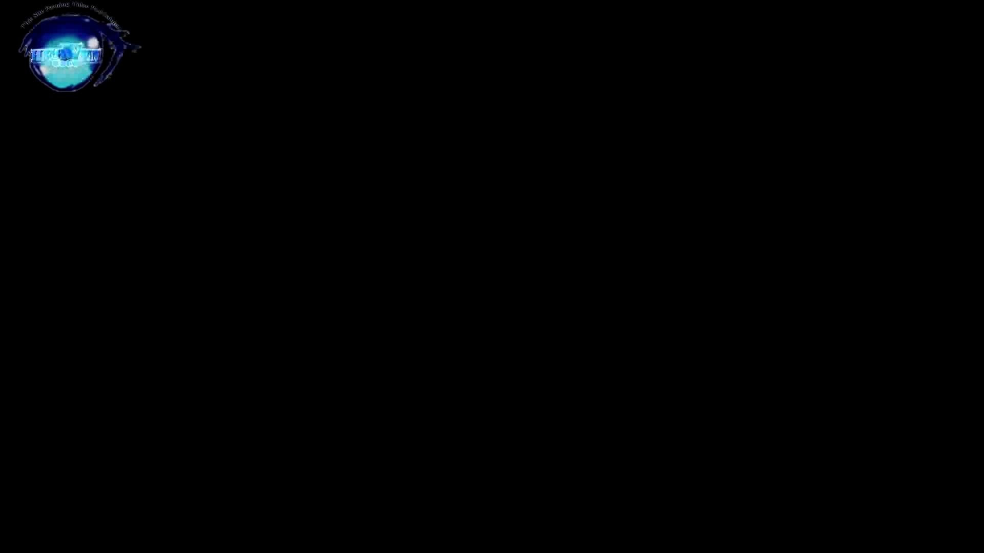 おまんこ丸見え|GOD HAND 芸術大学盗撮‼vol.03|のぞき本舗 中村屋