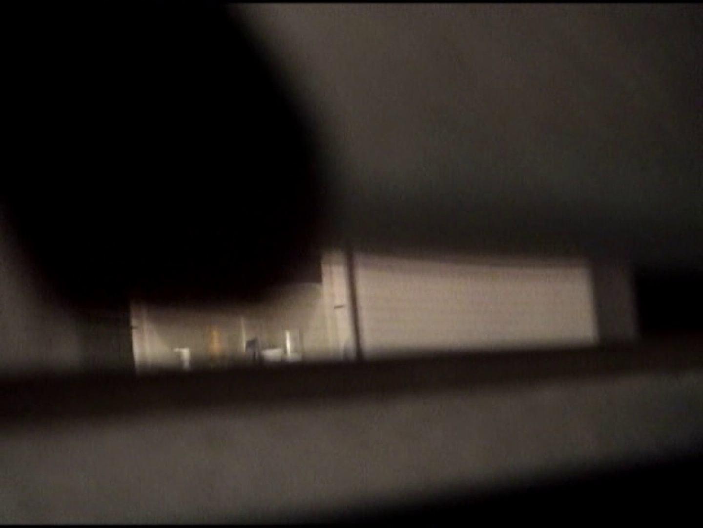 おまんこ丸見え バスルームの写窓から vol.004 のぞき本舗 中村屋