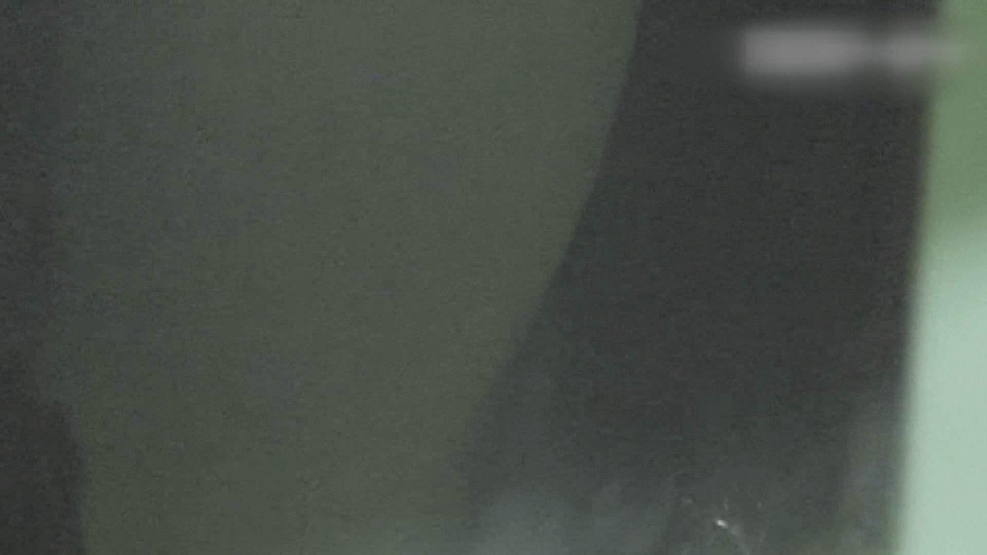おまんこ丸見え|ロックハンドさんの盗撮記録File.10|のぞき本舗 中村屋