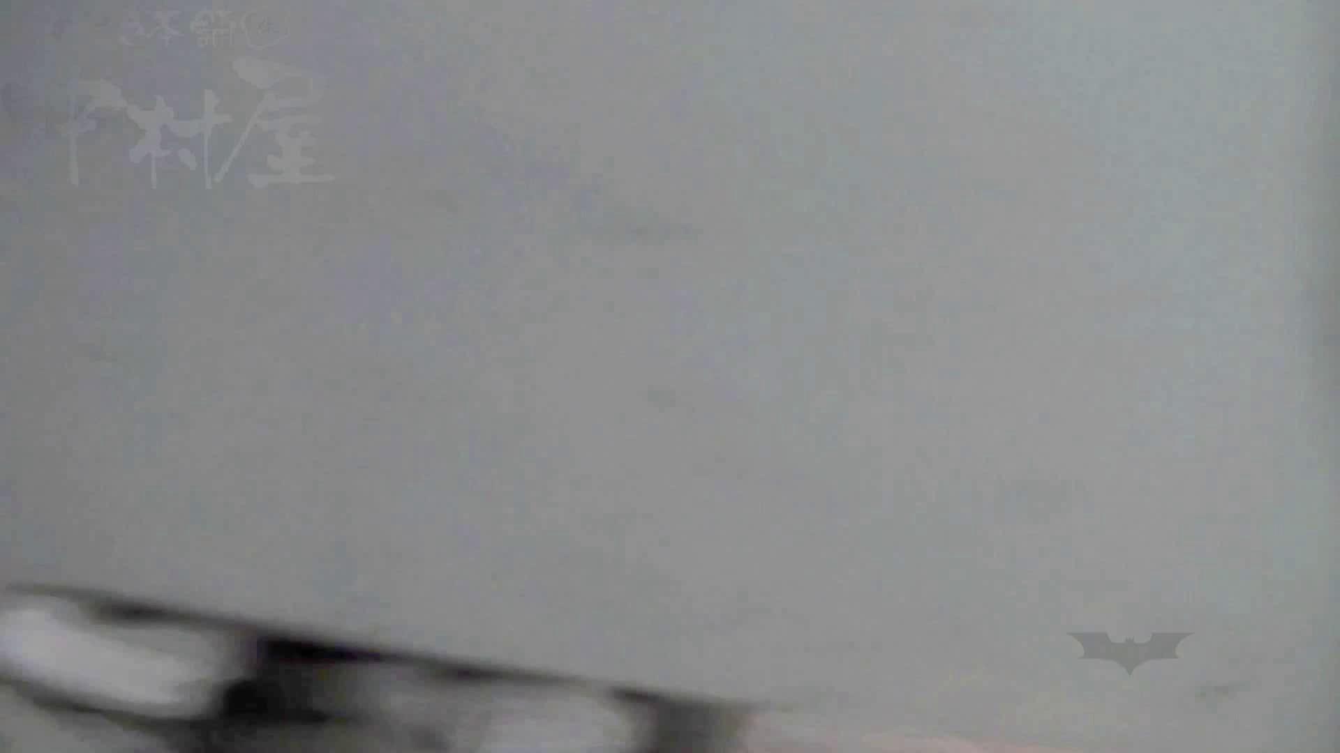 おまんこ丸見え|第三体育館潜File010 天真爛漫のピチピチちゃんがノックしに来た|のぞき本舗 中村屋