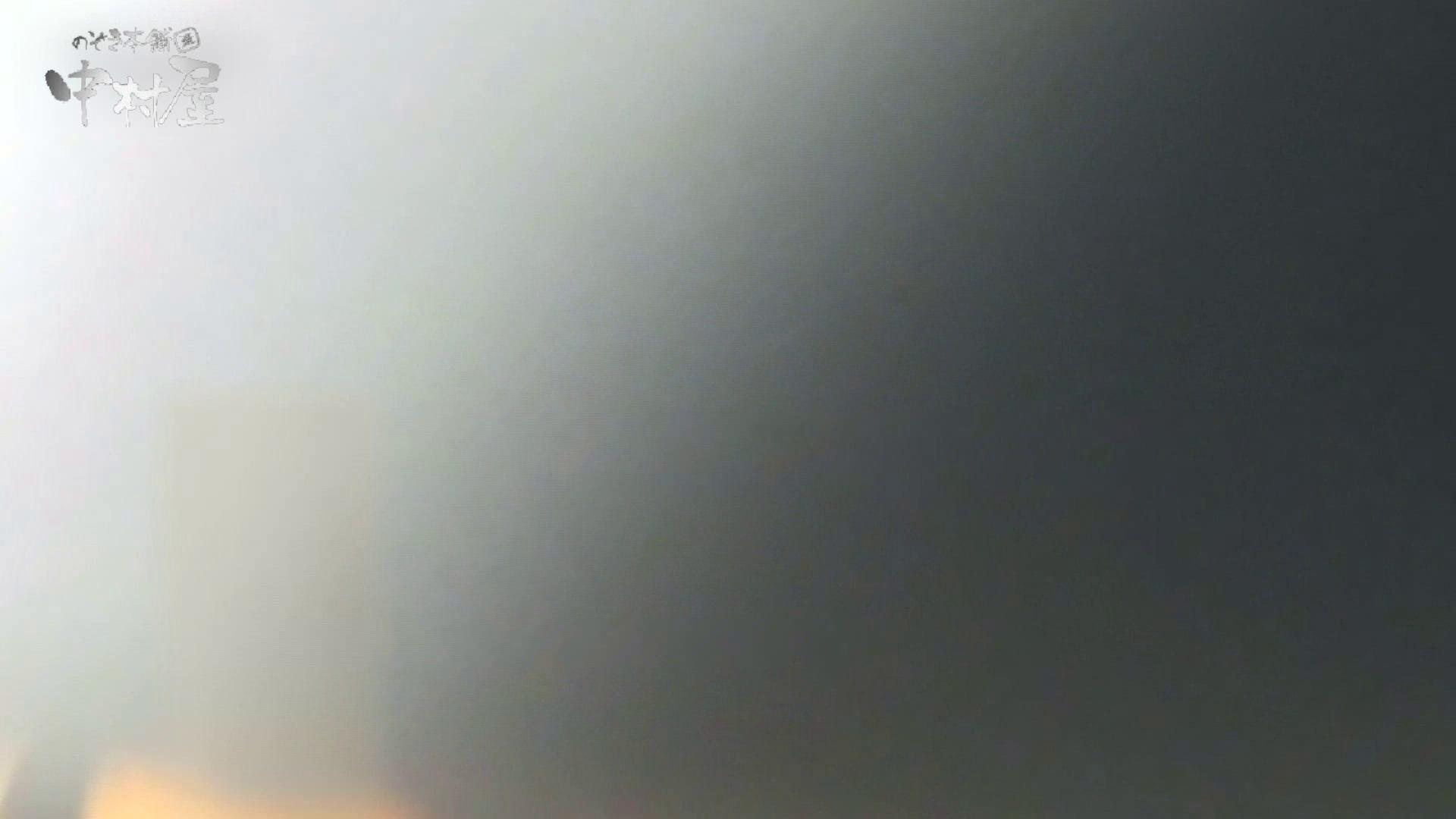 おまんこ丸見え|▲期間限定D▲第三体育館潜入撮File034 きゃぴきゃぴ後編|のぞき本舗 中村屋