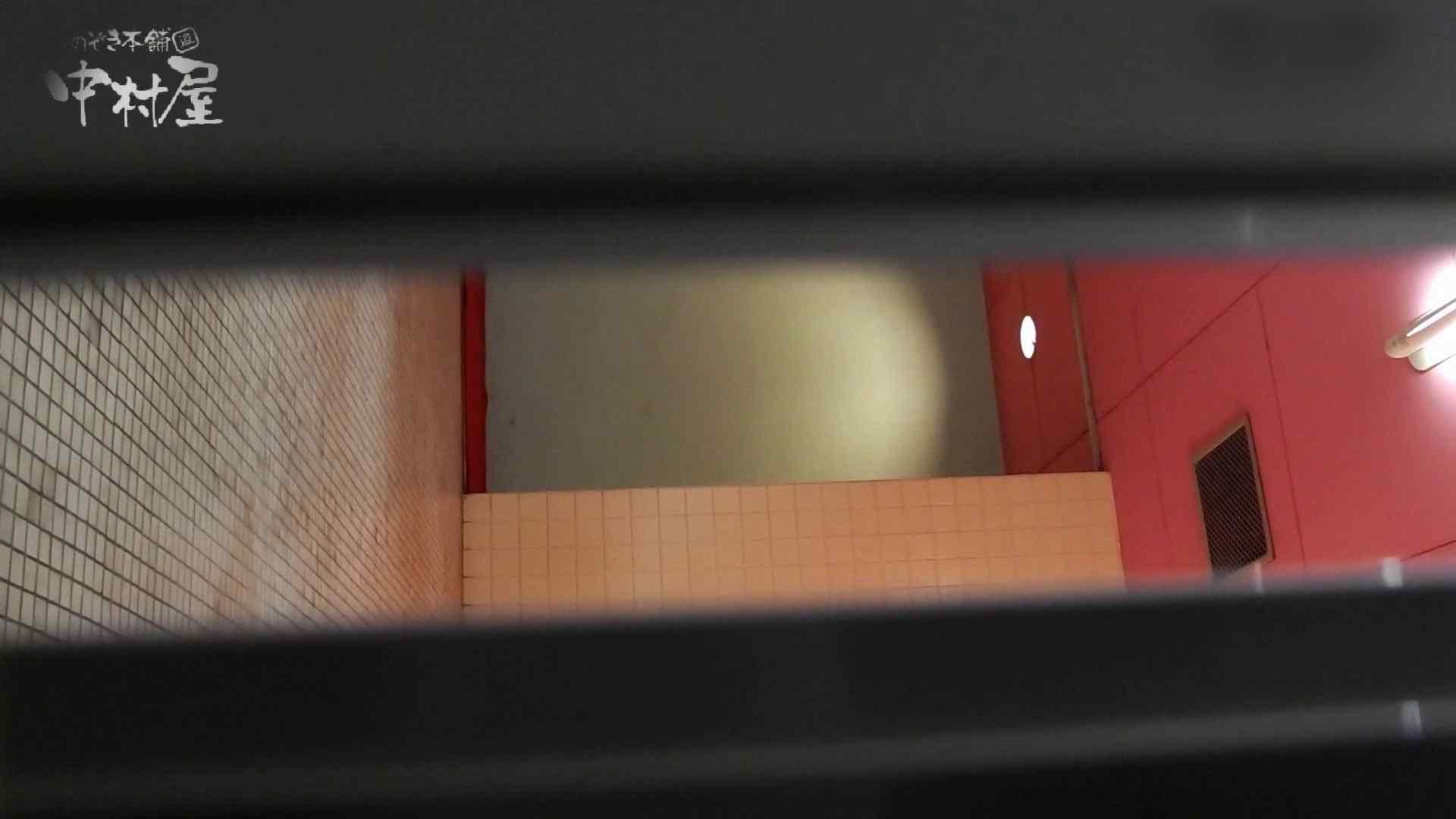 おまんこ丸見え|▲期間限定D▲第三体育館潜入撮File035 アングル調整、場所変更!違った味の物が誕生 後編|のぞき本舗 中村屋