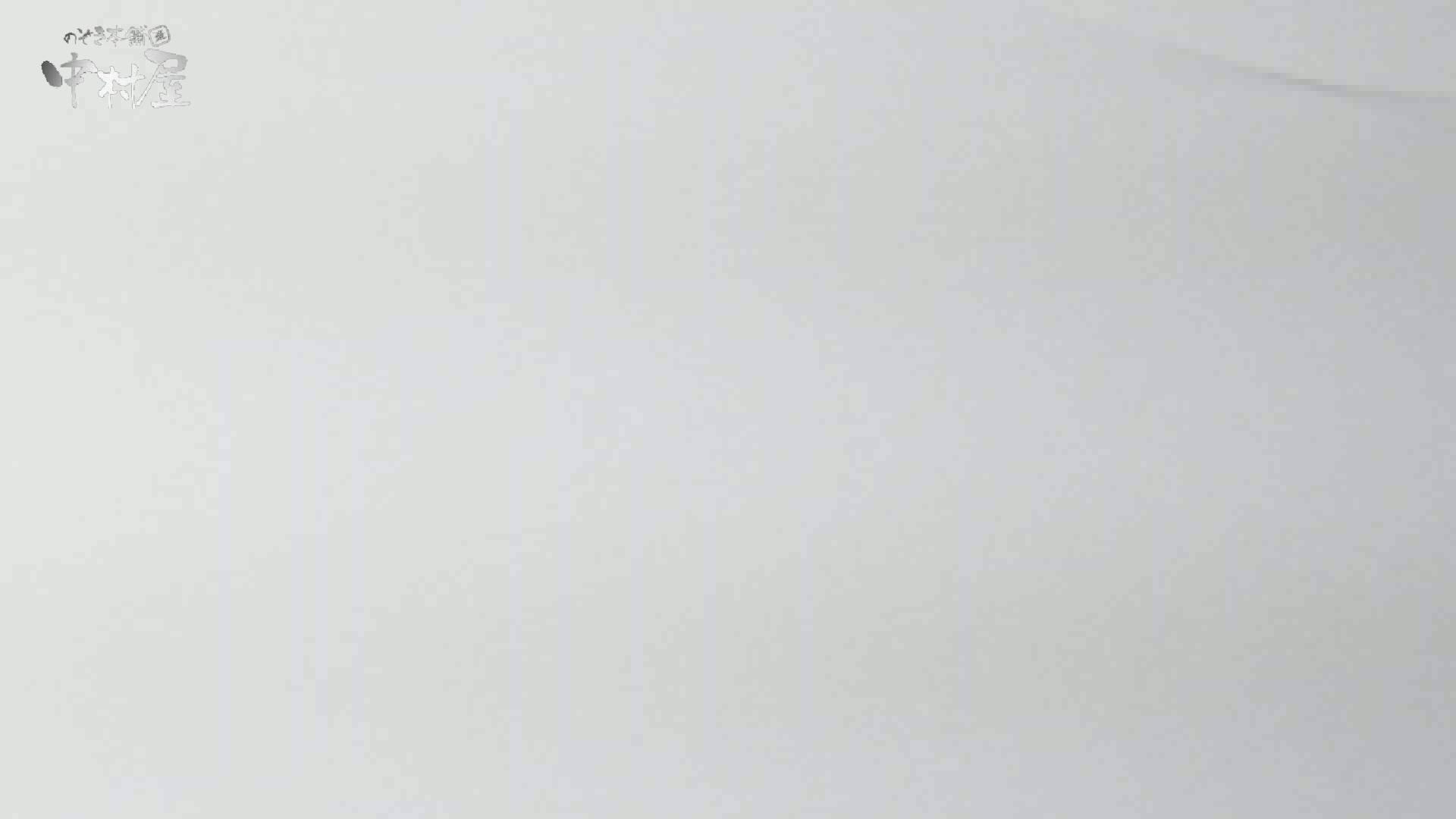 おまんこ丸見え|洗面所突入レポート!!vol.11|のぞき本舗 中村屋