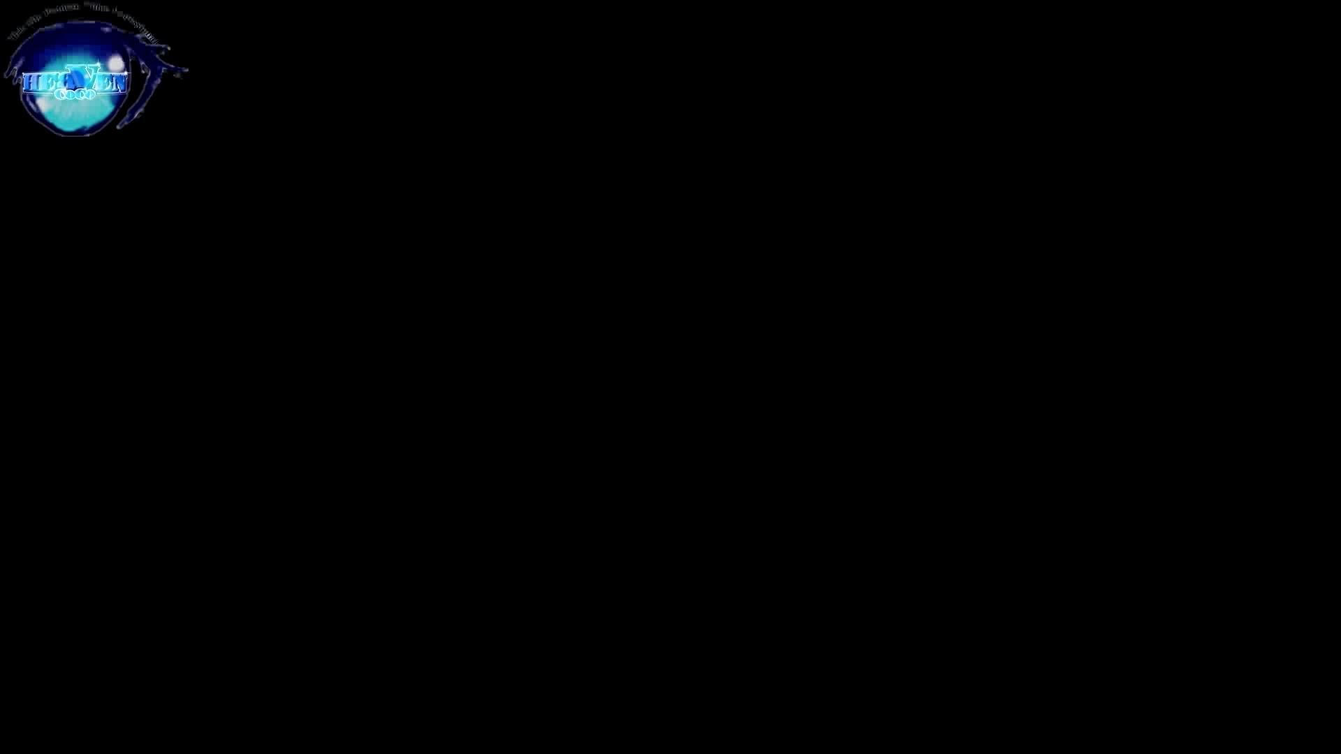 おまんこ丸見え お銀さんの「洗面所突入レポート!!」 vol.53 冬到来!美女も到来!後編 のぞき本舗 中村屋