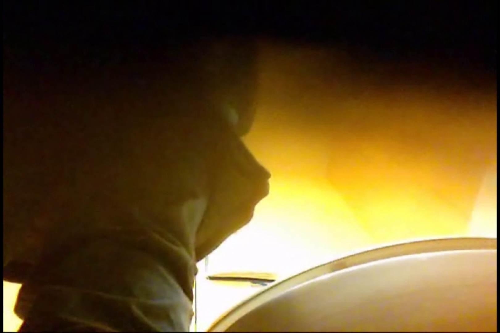 おまんこ丸見え 実録!魂の女子化粧室盗撮!!~隠れ潜む特殊カメラ~vo,22 のぞき本舗 中村屋