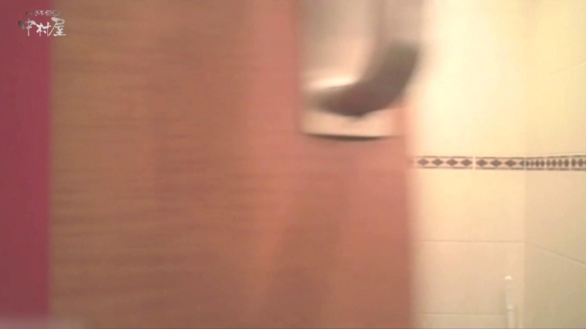 おまんこ丸見え|ティーンガールのトイレ覗き‼vol.13|のぞき本舗 中村屋