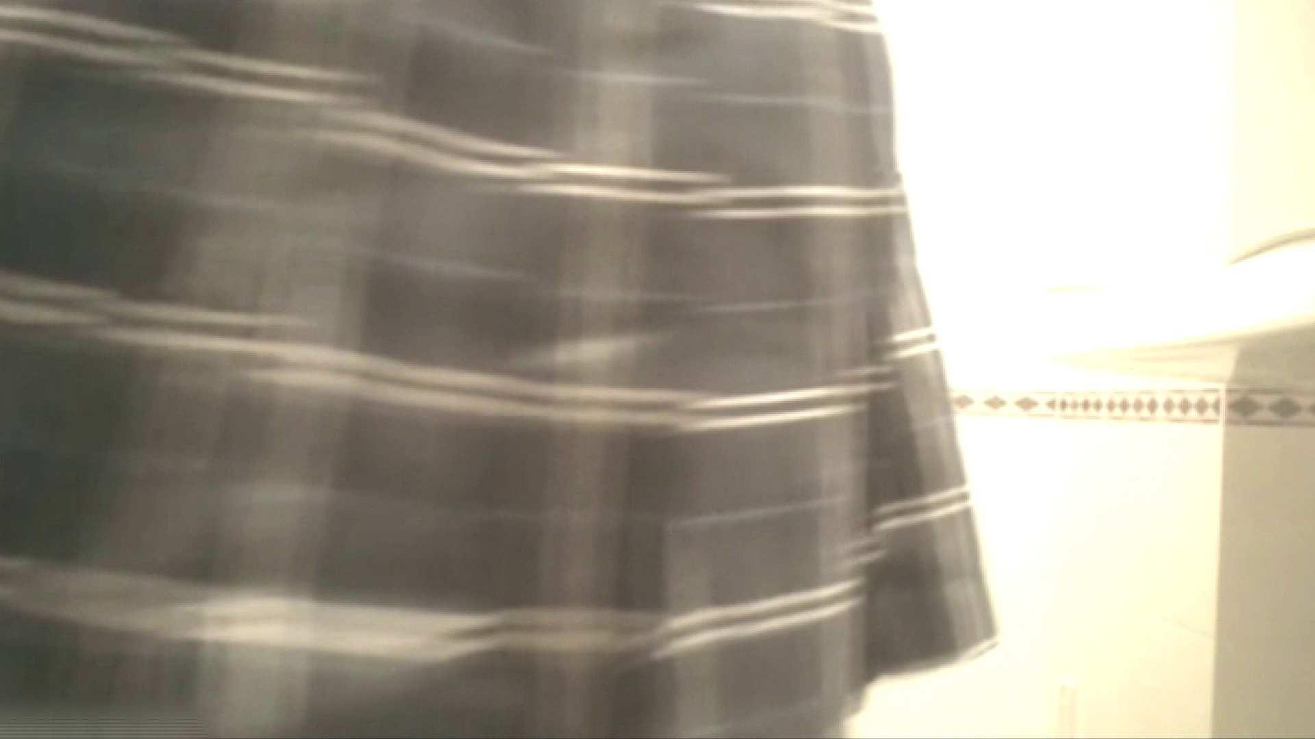 おまんこ丸見え|ティーンガールのトイレ覗き‼vol.24|のぞき本舗 中村屋