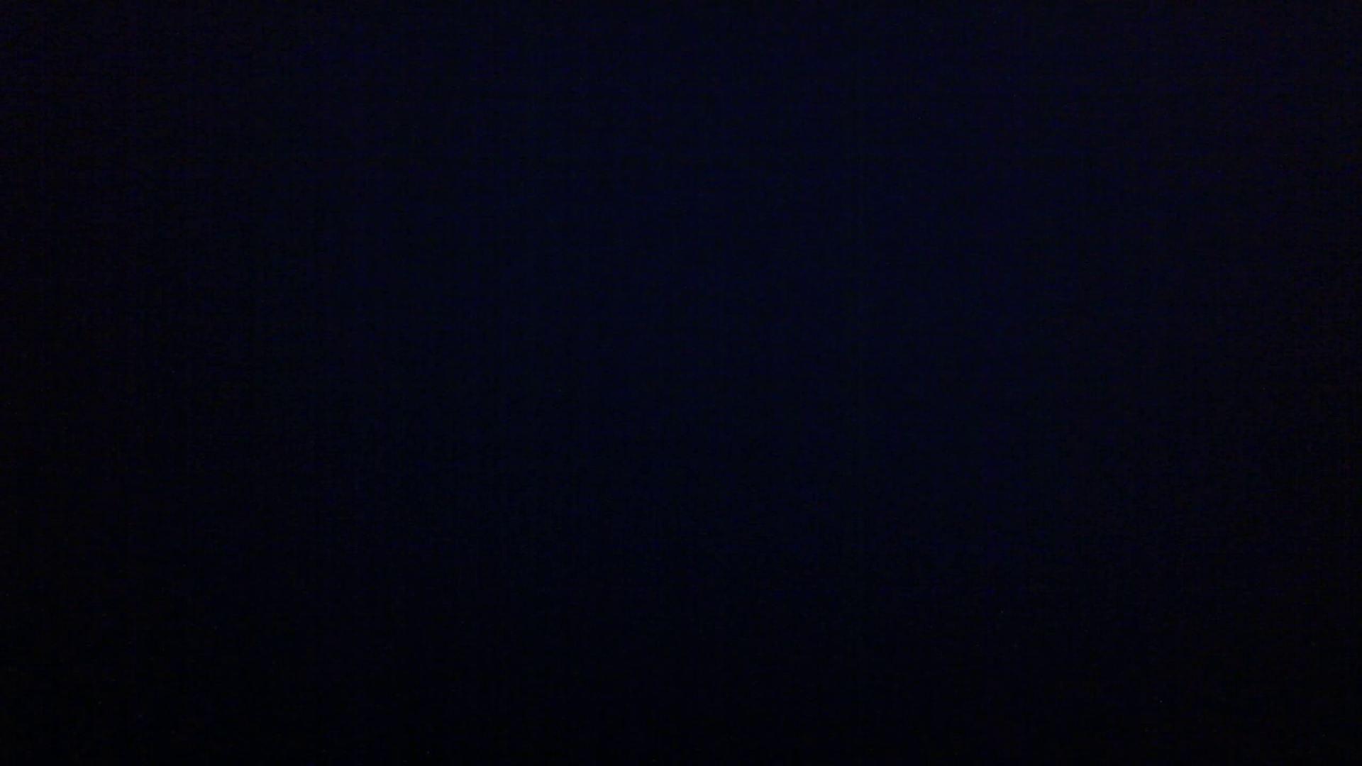 おまんこ丸見え|フルHD ショップ店員千人斬り! 大画面ノーカット完全版 vol.43|のぞき本舗 中村屋
