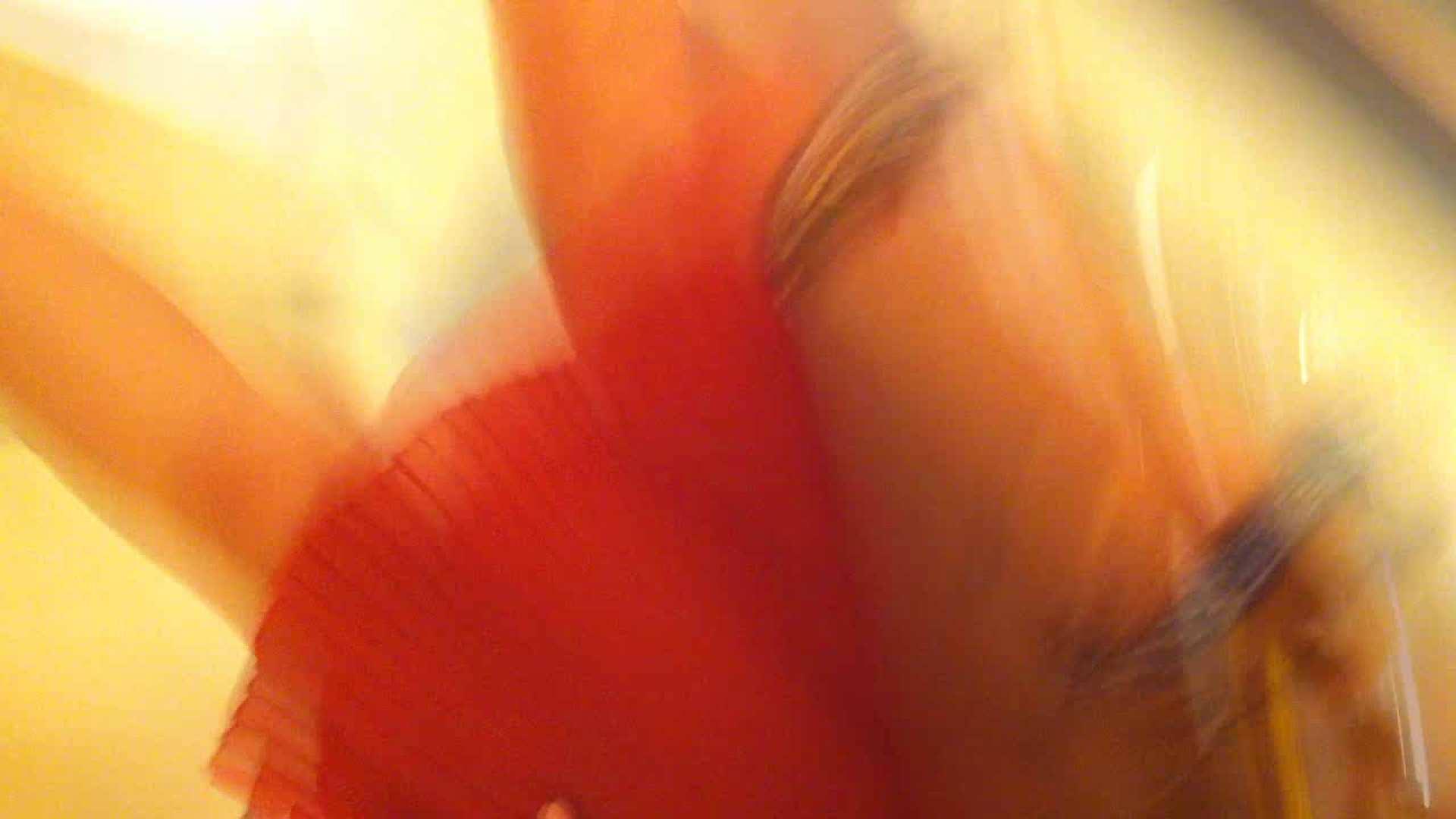 おまんこ丸見え|フルHD ショップ店員千人斬り! 大画面ノーカット完全版 vol.82|のぞき本舗 中村屋