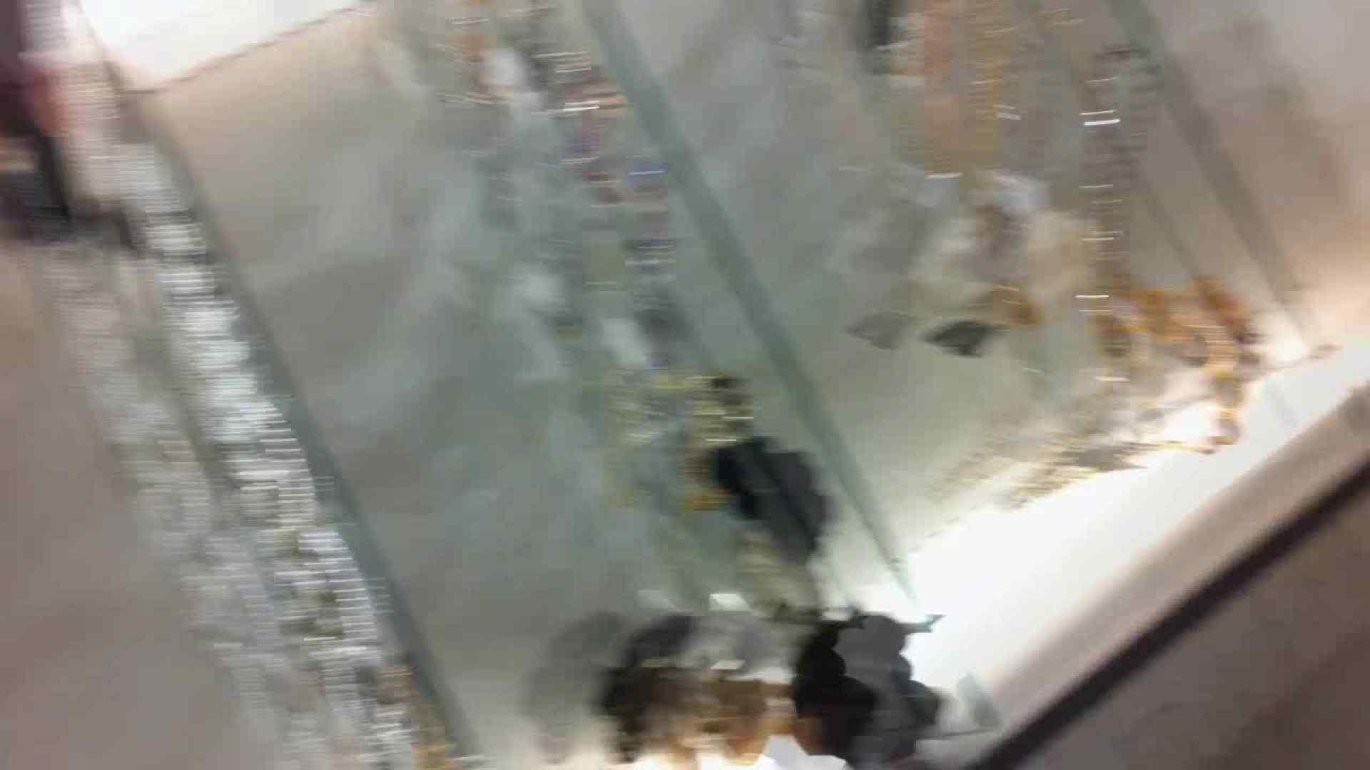 おまんこ丸見え|フルHD ショップ店員千人斬り! 大画面ノーカット完全版 vol.86|のぞき本舗 中村屋
