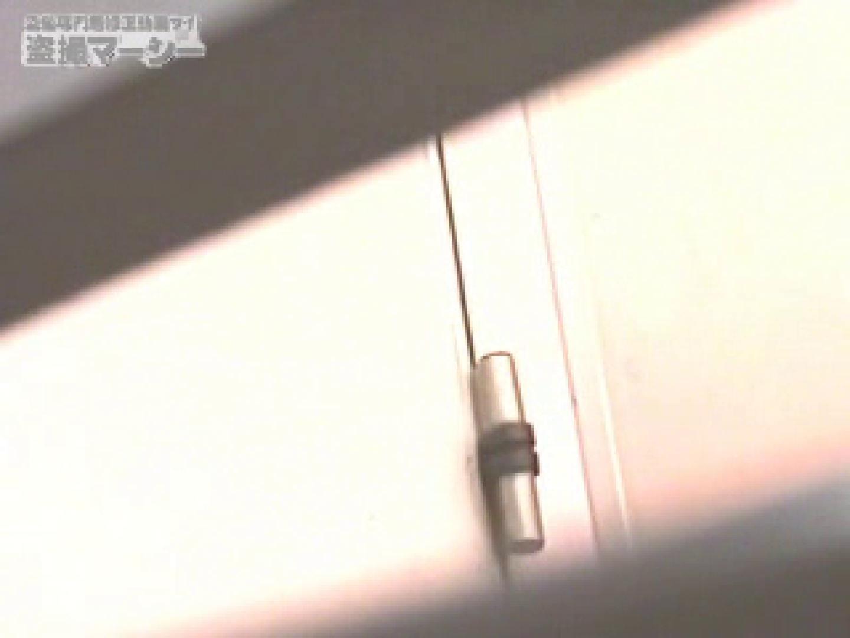 おまんこ丸見え 大胆に潜入! オマンコ丸見え洗面所! vol.02 のぞき本舗 中村屋